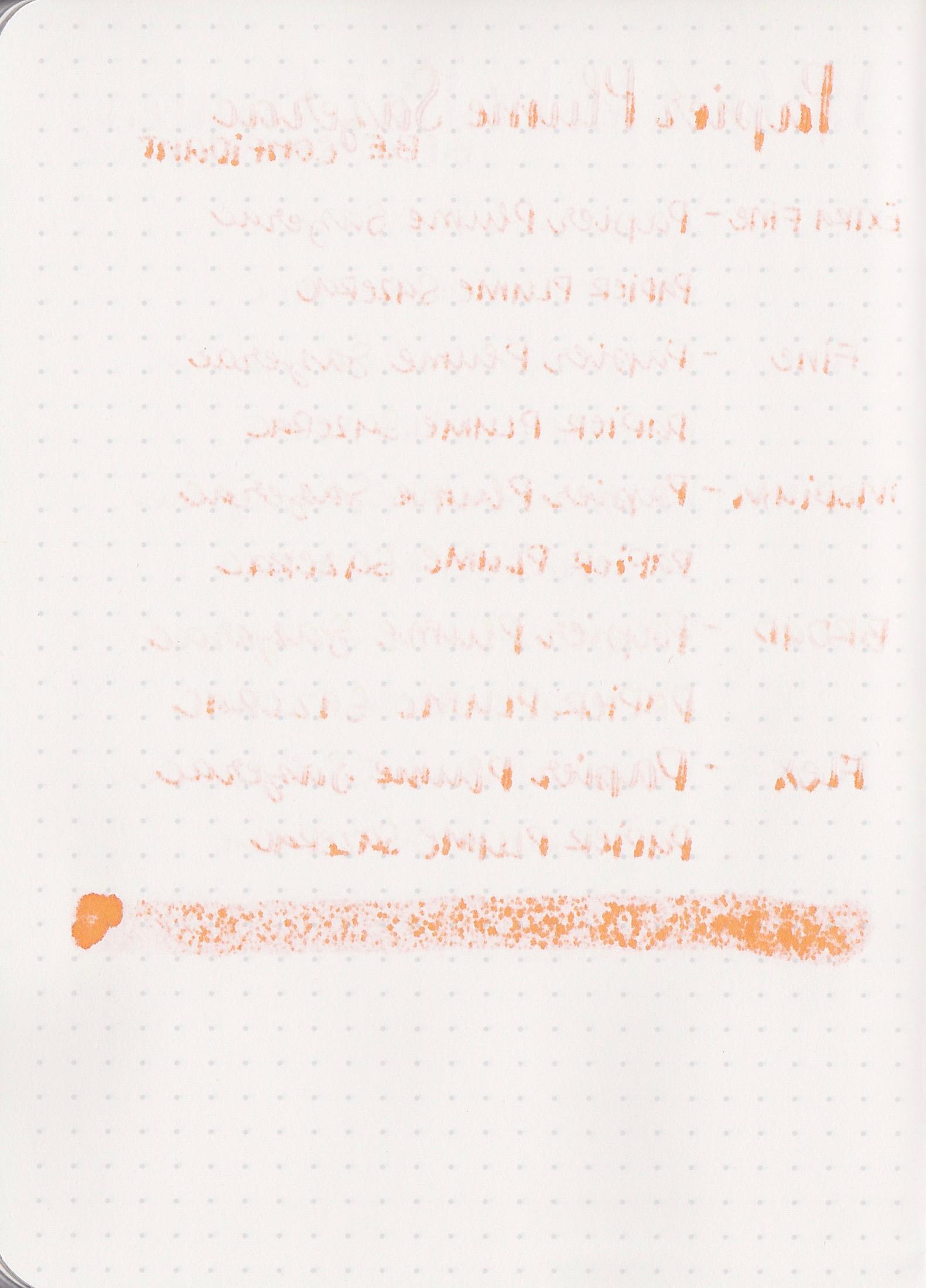 PapierPlumeSazerac - 18.jpg