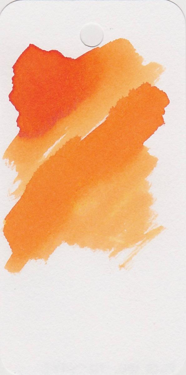 PapierPlumeSazerac - 4.jpg