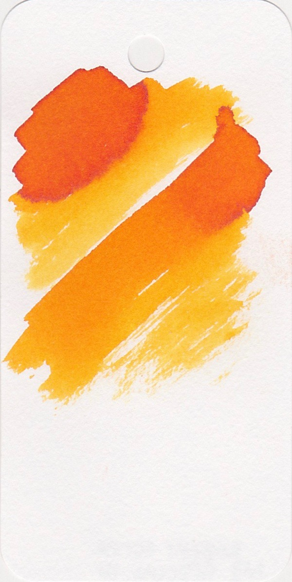 PapierPlumeSazerac - 7.jpg