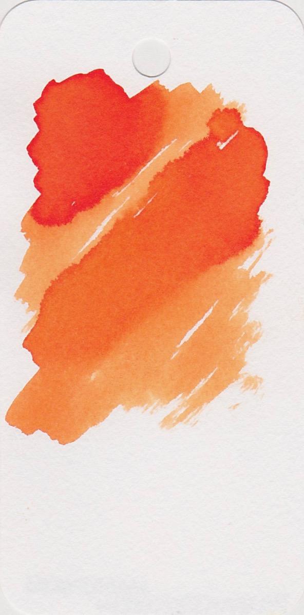 PapierPlumeSazerac - 5.jpg