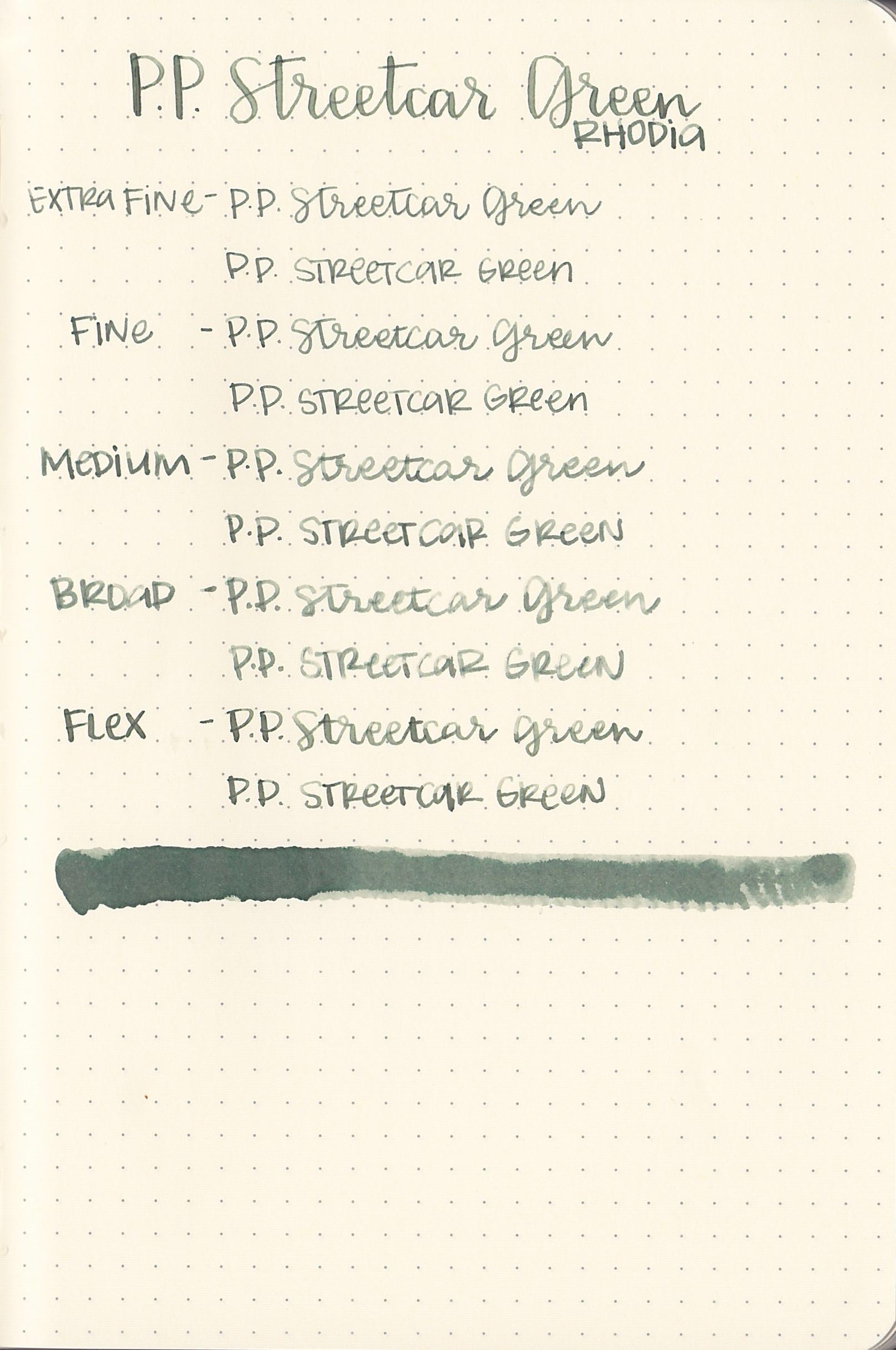 PPStreetcarGreen - 14.jpg
