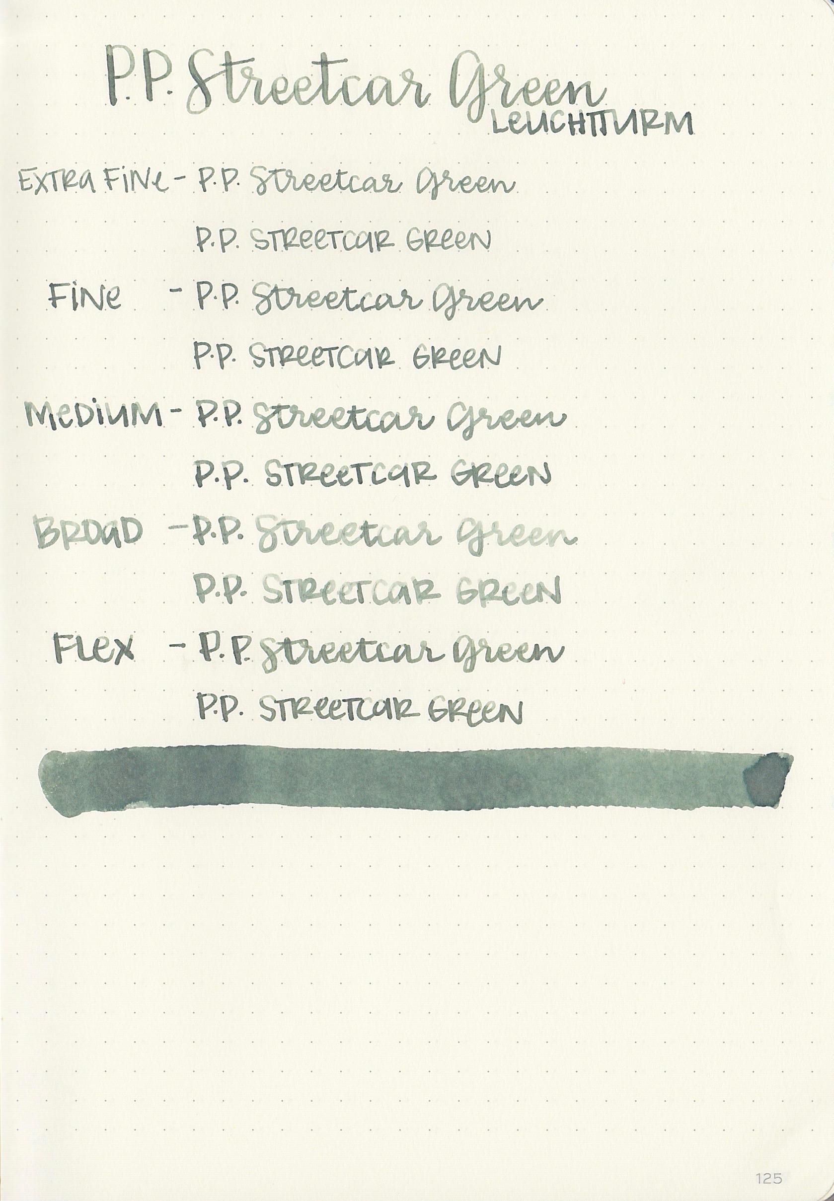 PPStreetcarGreen - 16.jpg