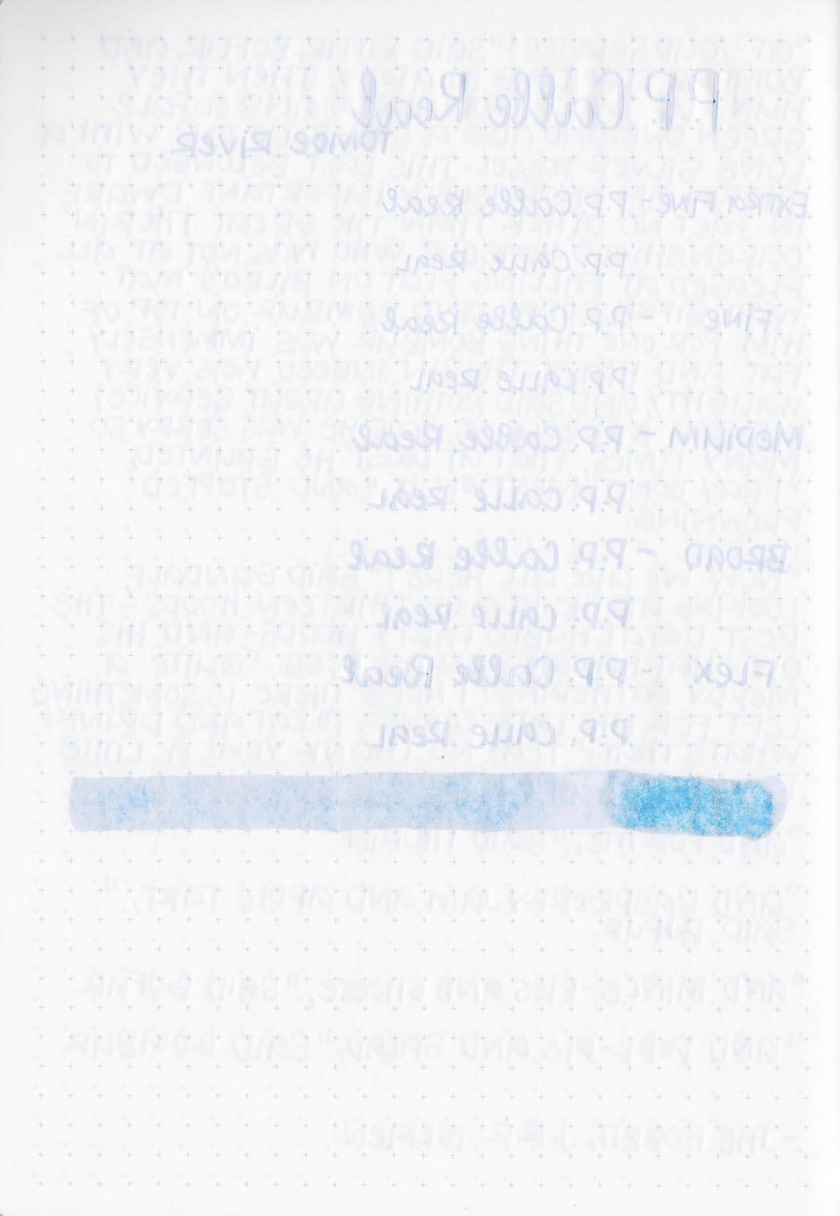 PPCalleReal - 10.jpg