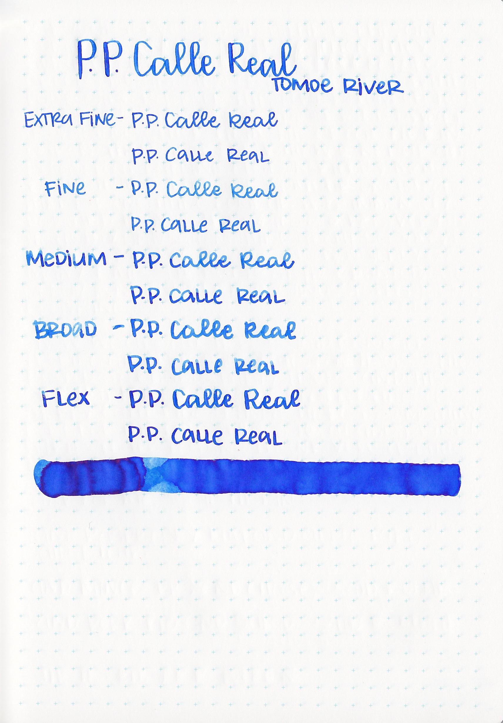 PPCalleReal - 9.jpg