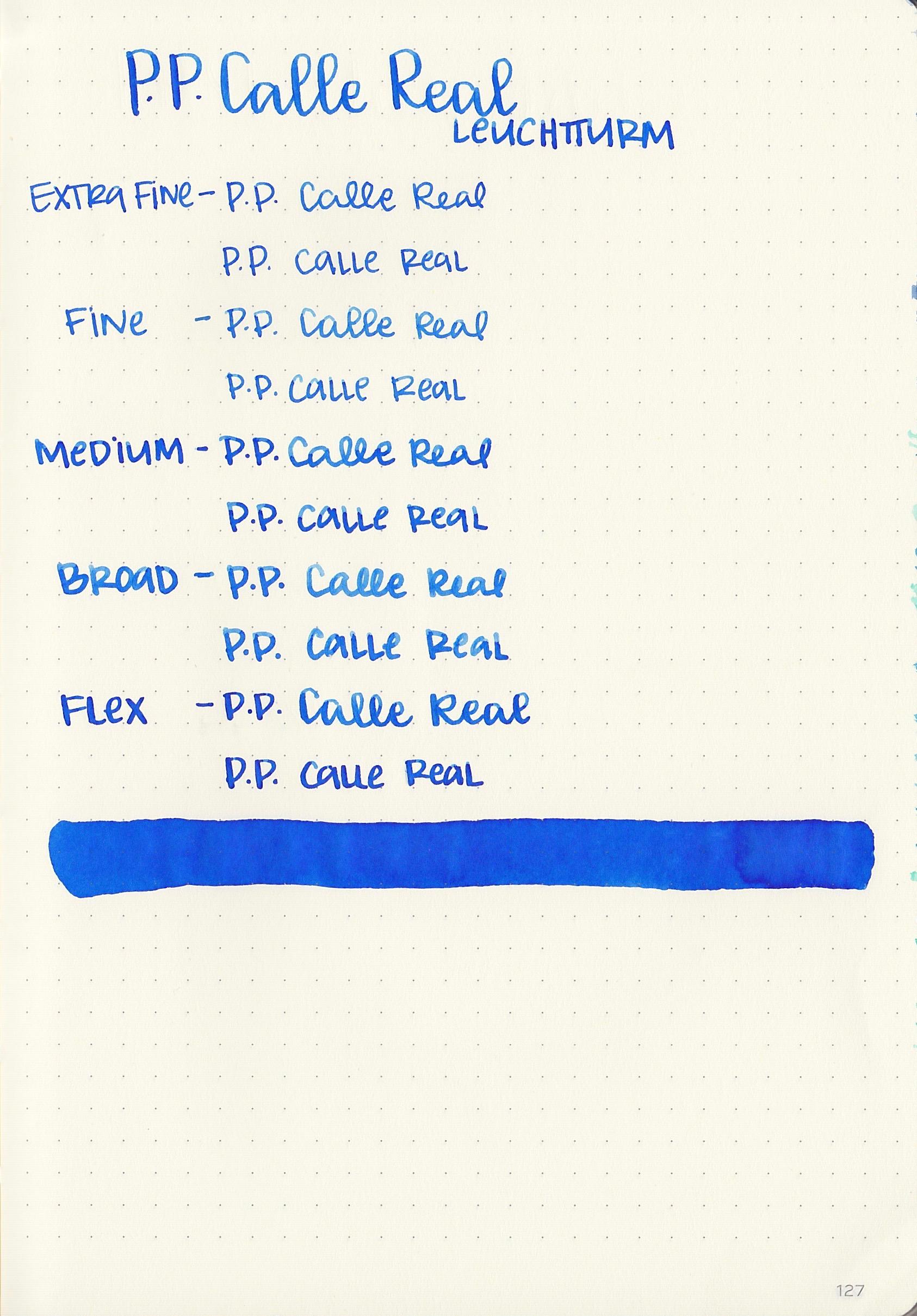 PPCalleReal - 13.jpg