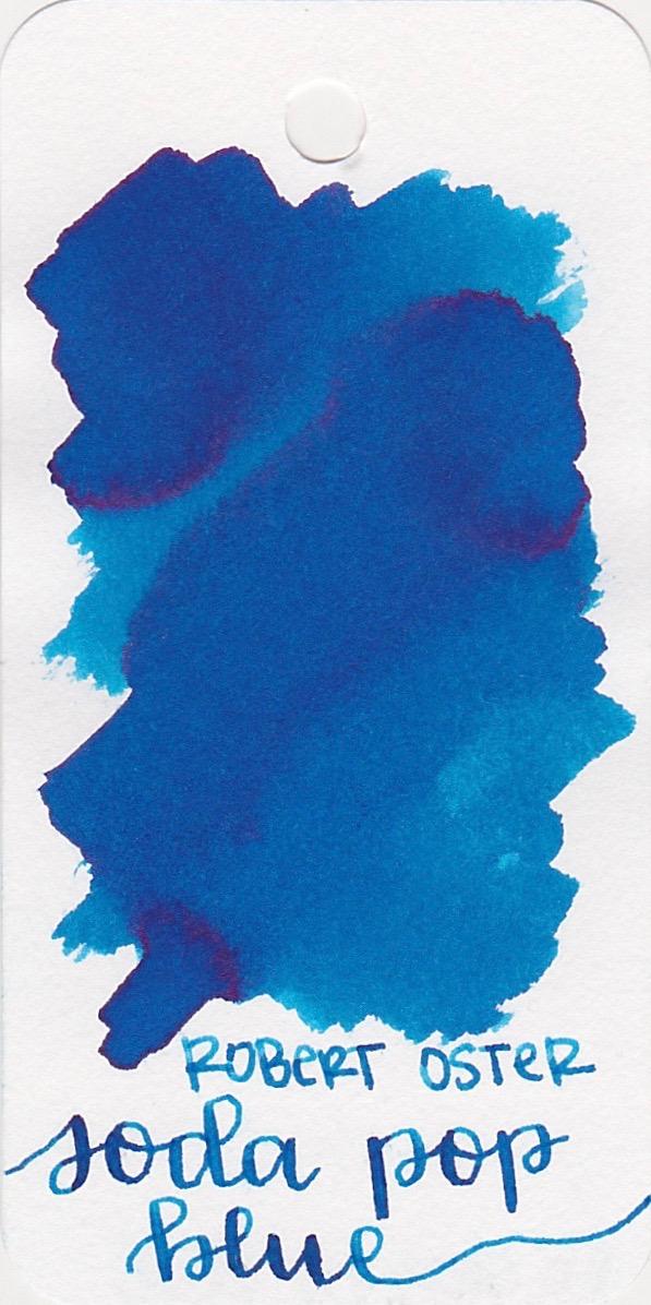 ROSodaPopBlue - 2.jpg