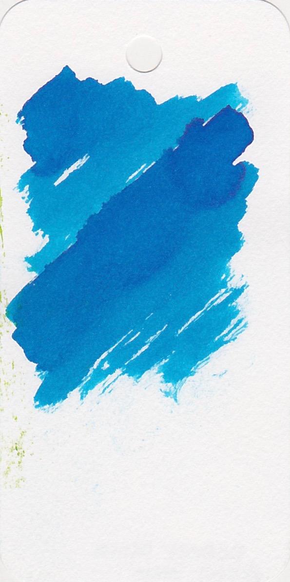 ROSodaPopBlue - 3.jpg