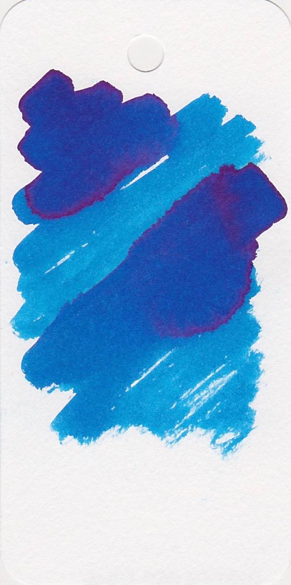 ROSodaPopBlue - 4.jpg