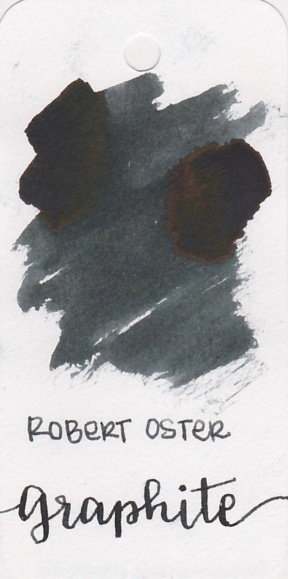 RobertOsterGraphite.jpg