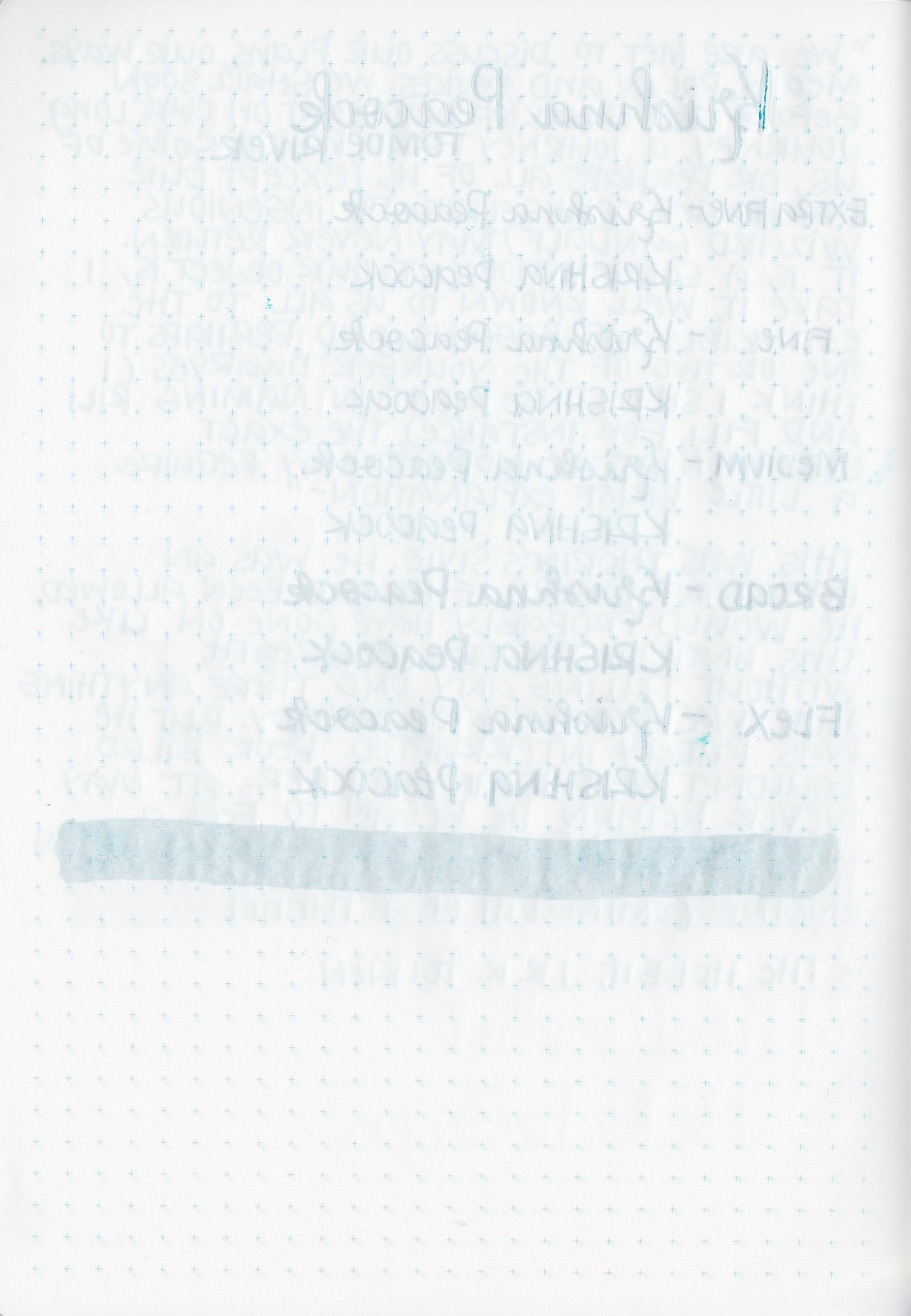 KPeacock - 10.jpg