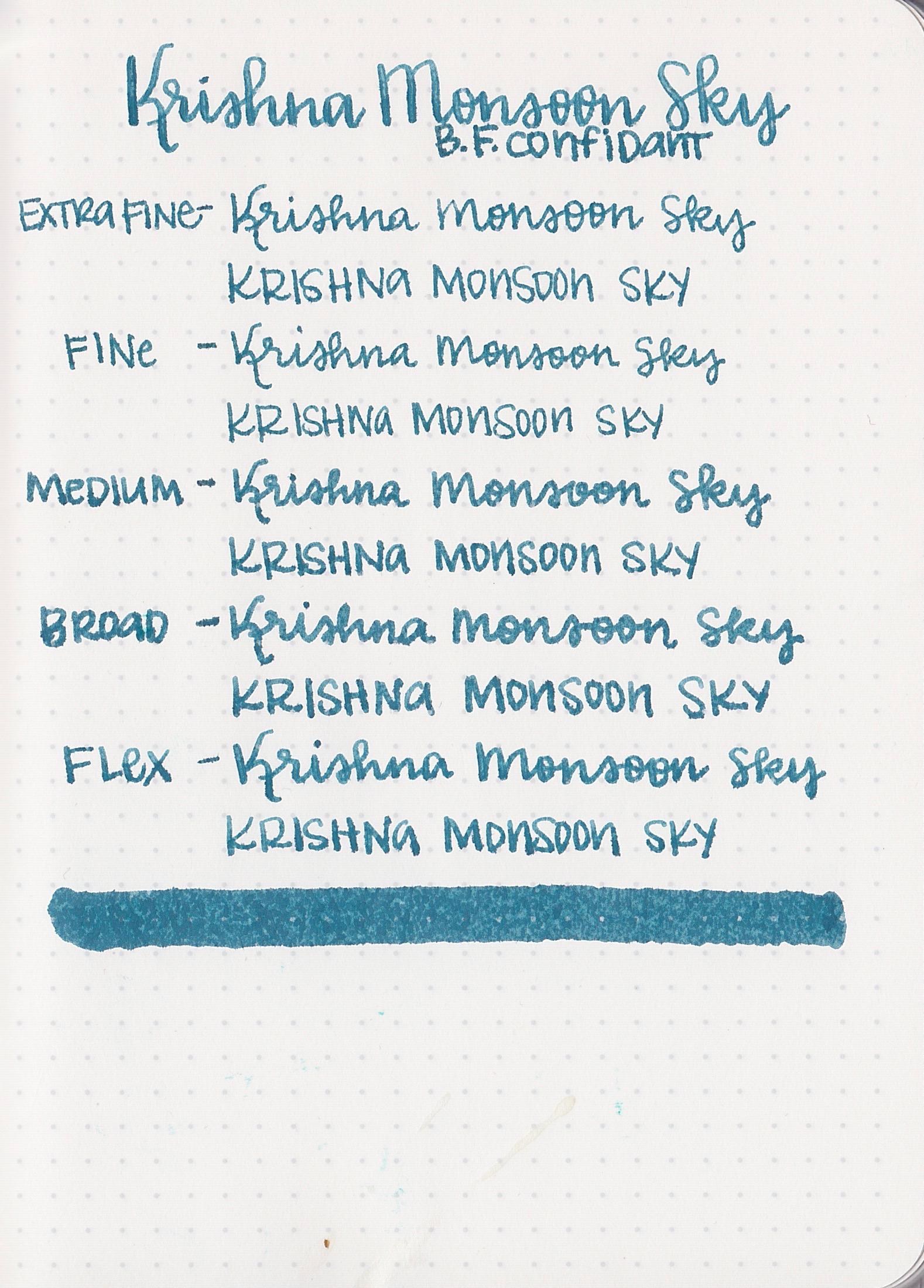KMonsoonSky - 15.jpg