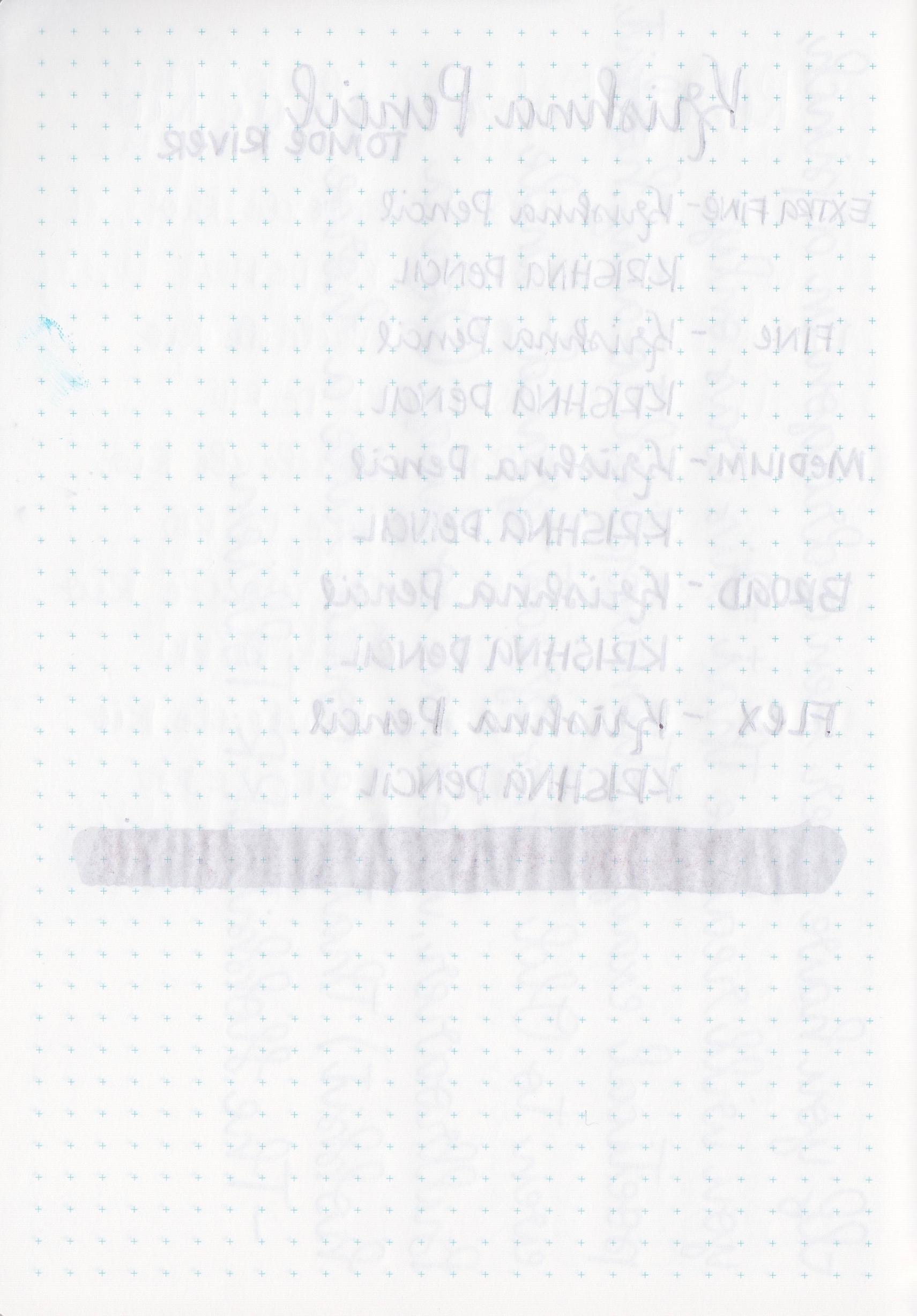 KPencil - 7.jpg