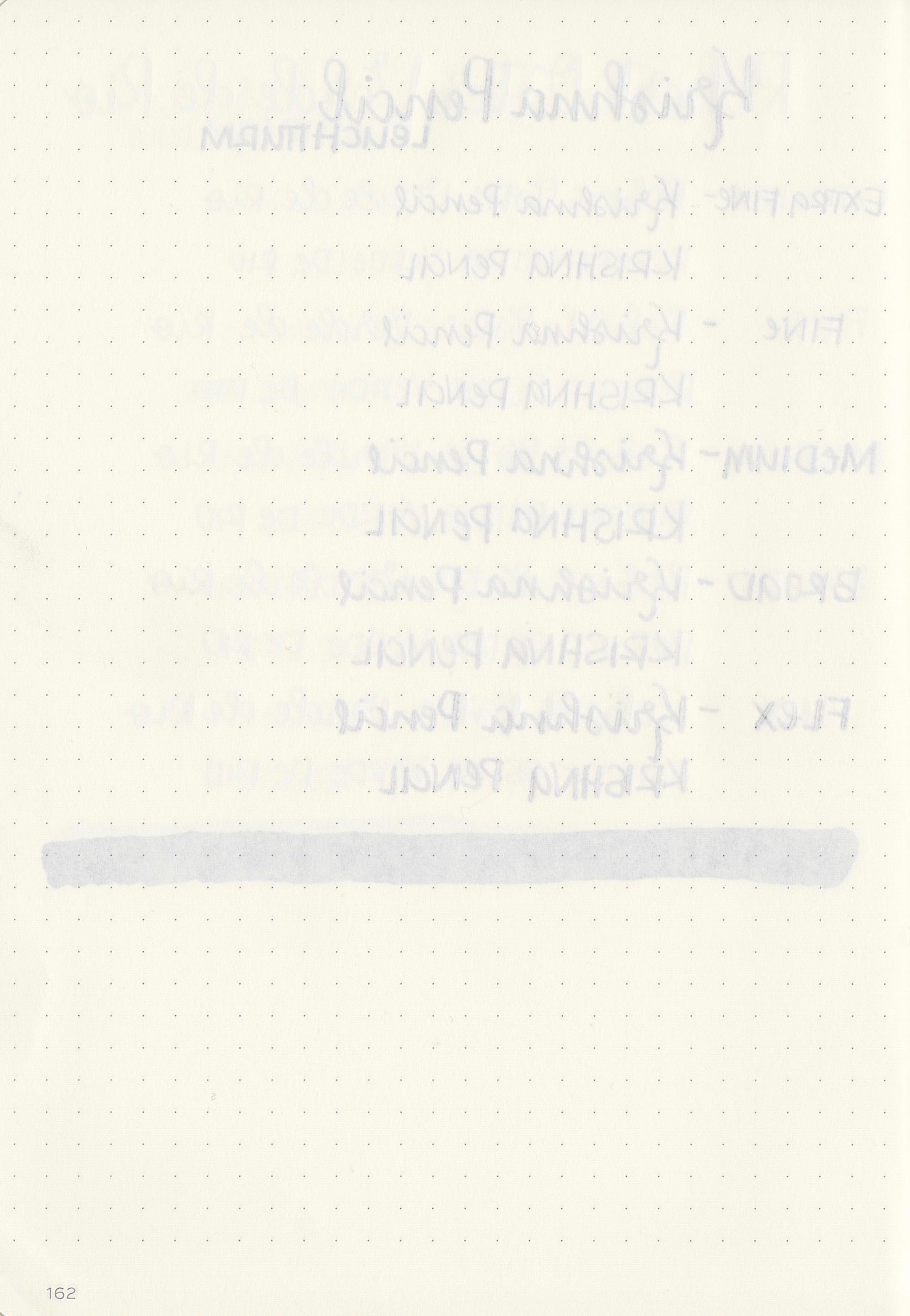 KPencil - 11.jpg