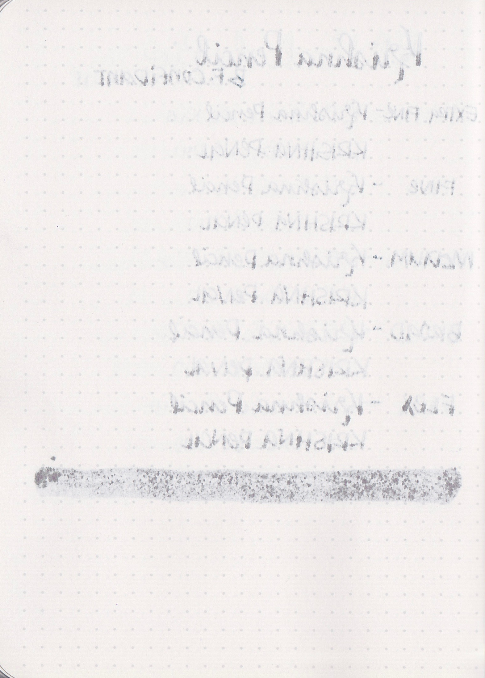 KPencil - 13.jpg