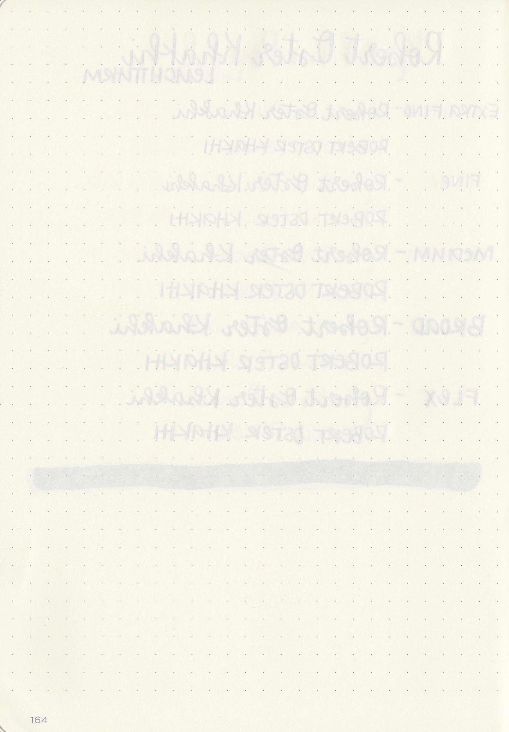 ROKhakhi - 15.jpg