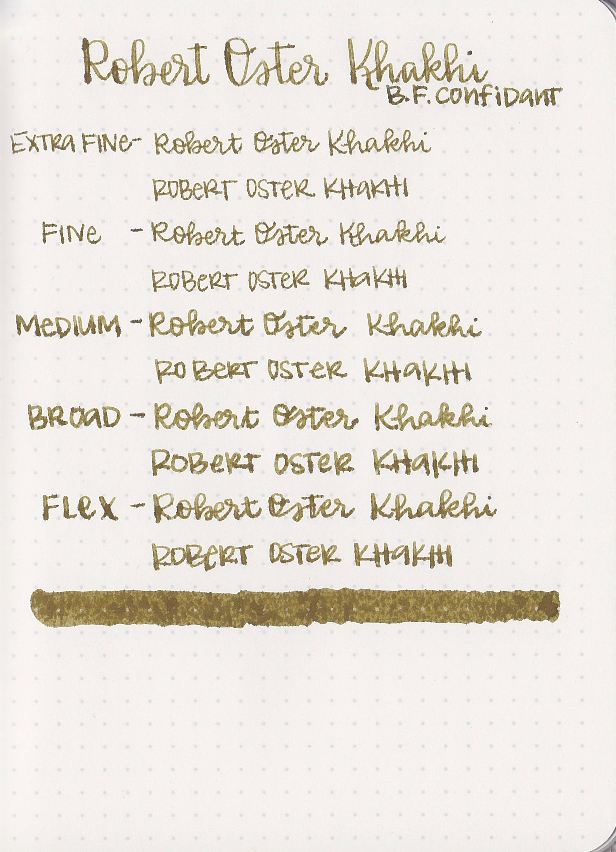 ROKhakhi - 16.jpg