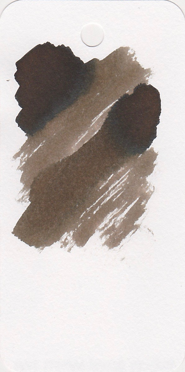 ROKhakhi - 3.jpg