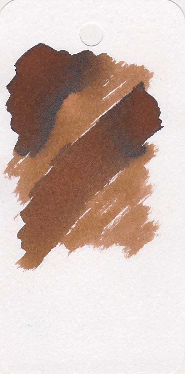 ROKhakhi - 4.jpg
