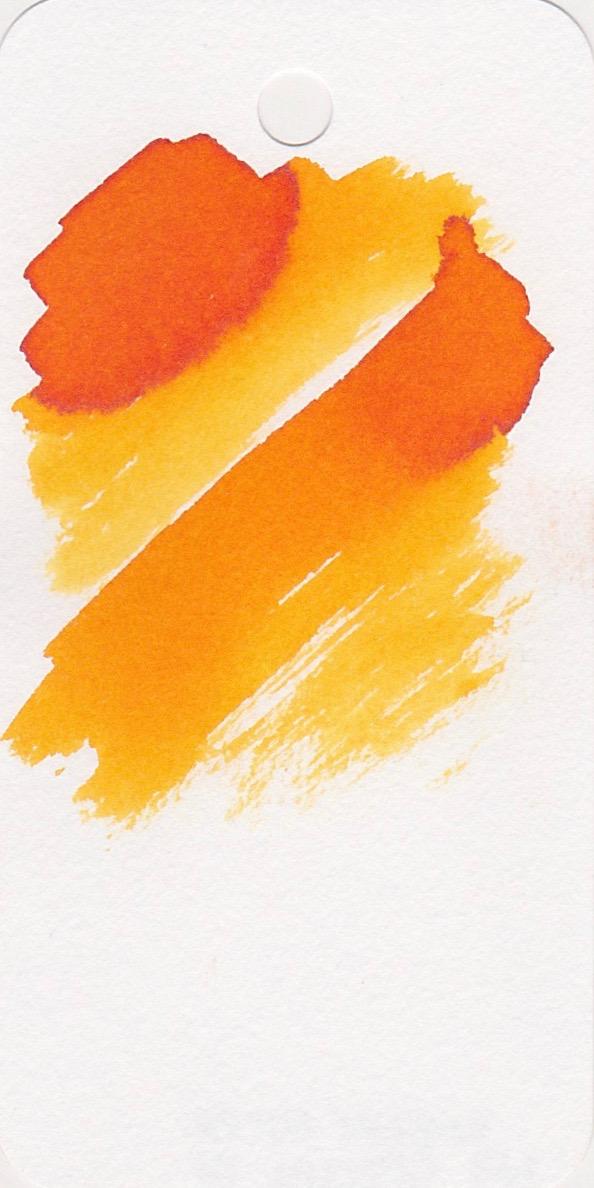 ROTerracotta - 6.jpg
