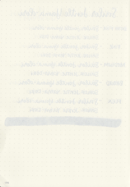 SJYamaDori - 13.jpg