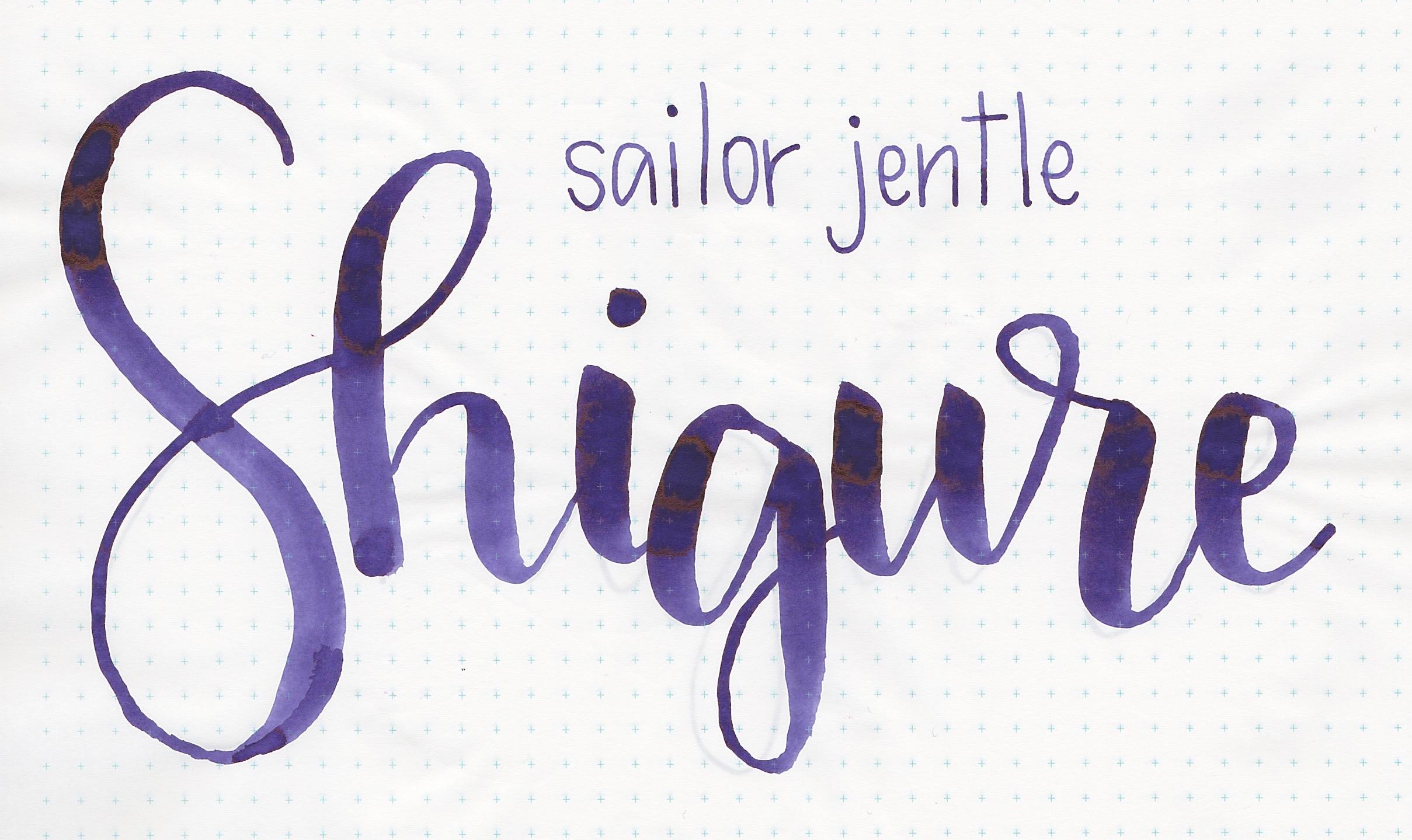 SJShigure - 12.jpg