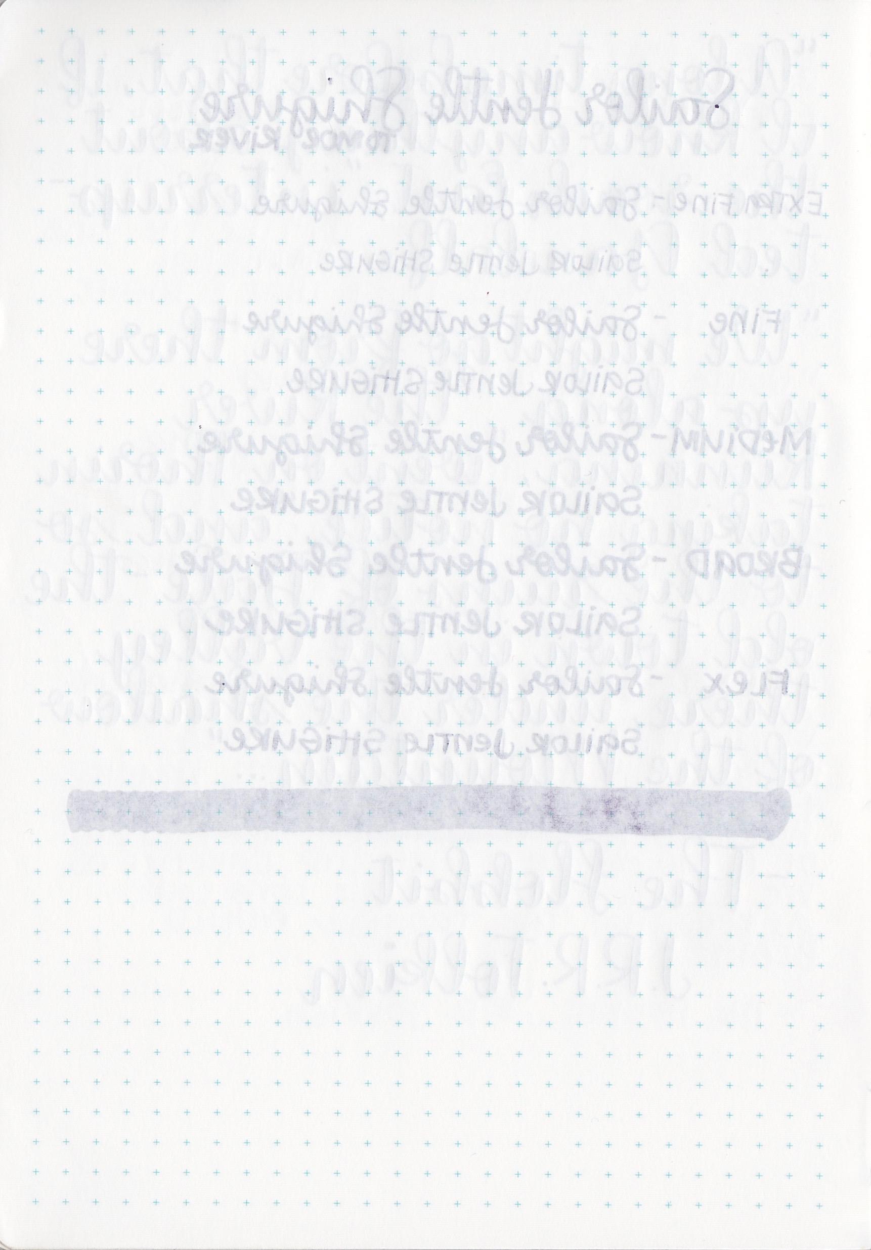 SJShigure - 5.jpg