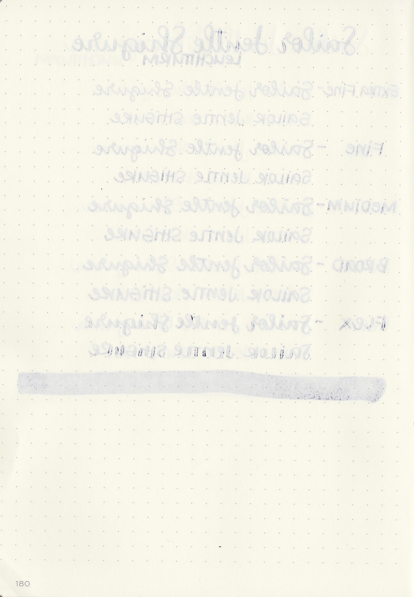 SJShigure - 9.jpg