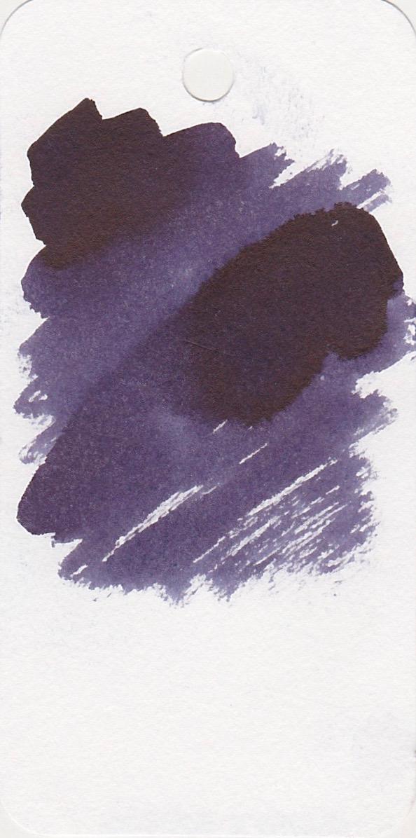 SJShigure - 2.jpg
