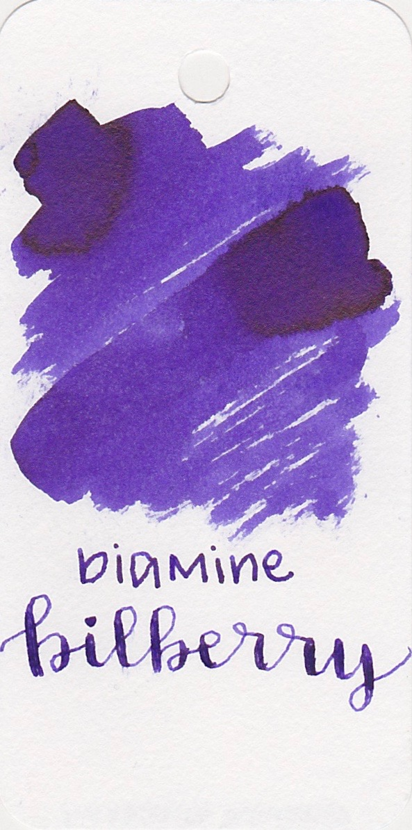 DiamineBilberry.jpg