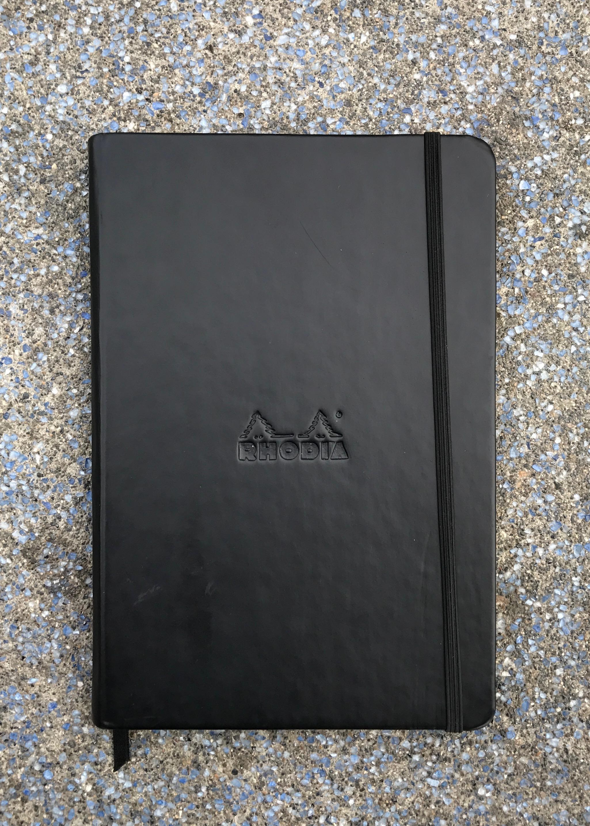 RhodiaWebnotebook - 3.jpg