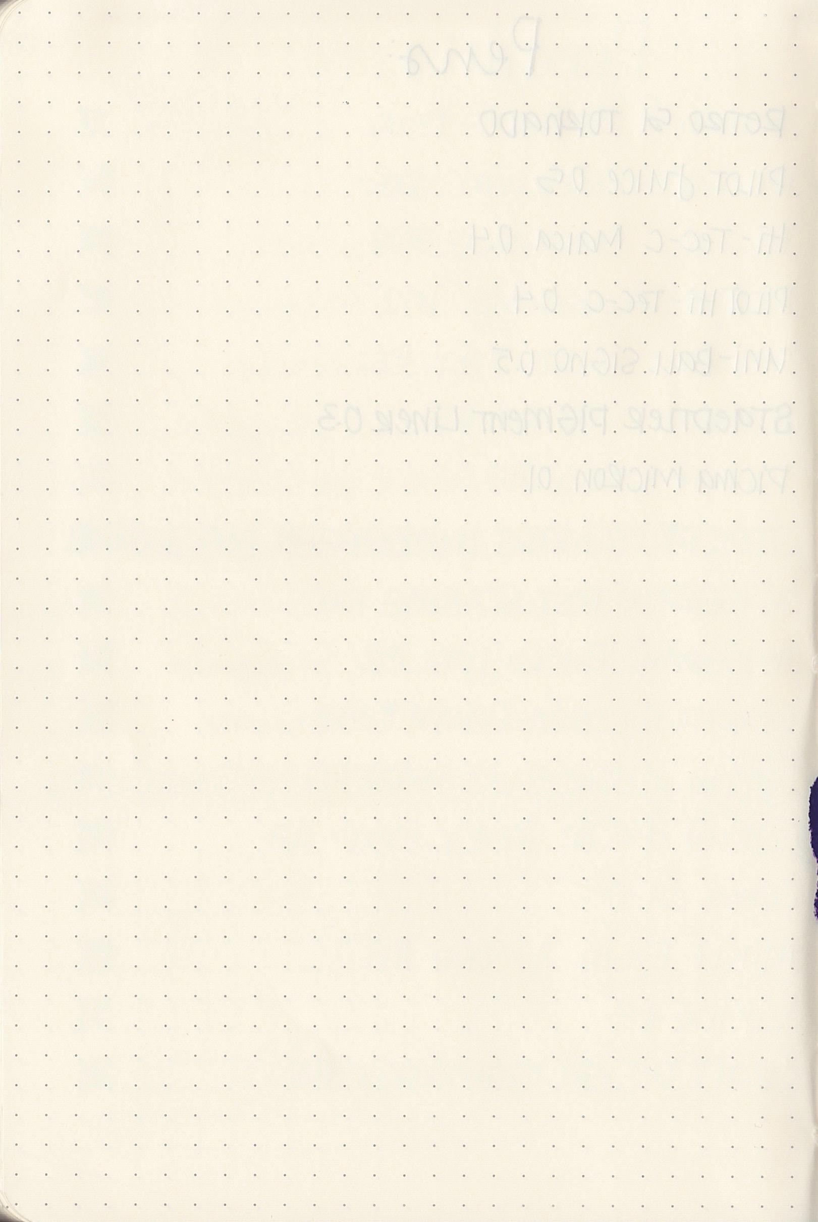 RhodiaWebnotebook2 - 7.jpg