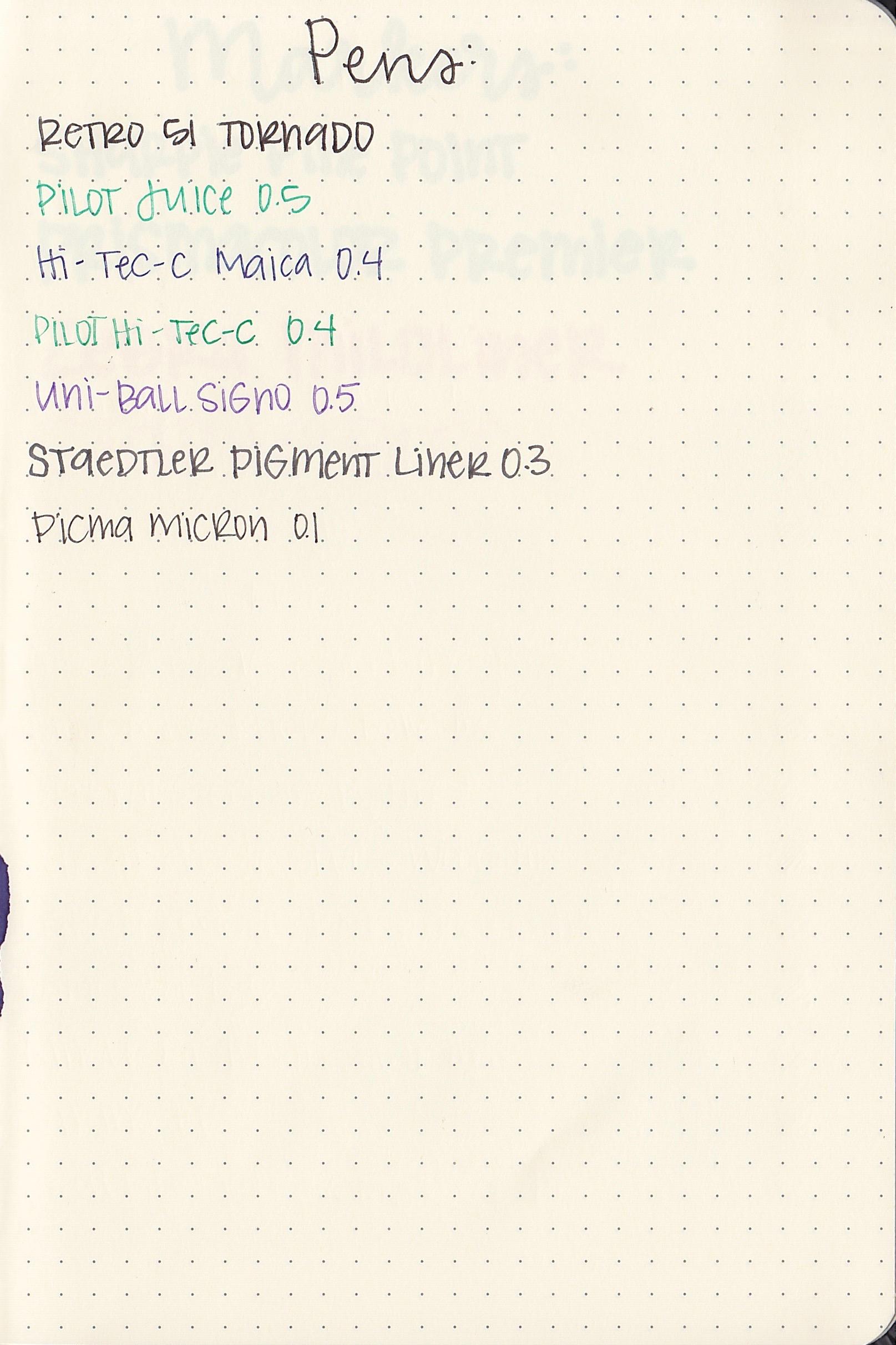RhodiaWebnotebook2 - 6.jpg