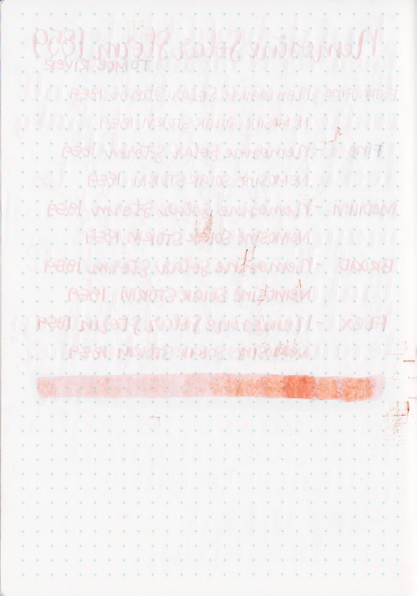 NSolarStorm1859 - 7.jpg