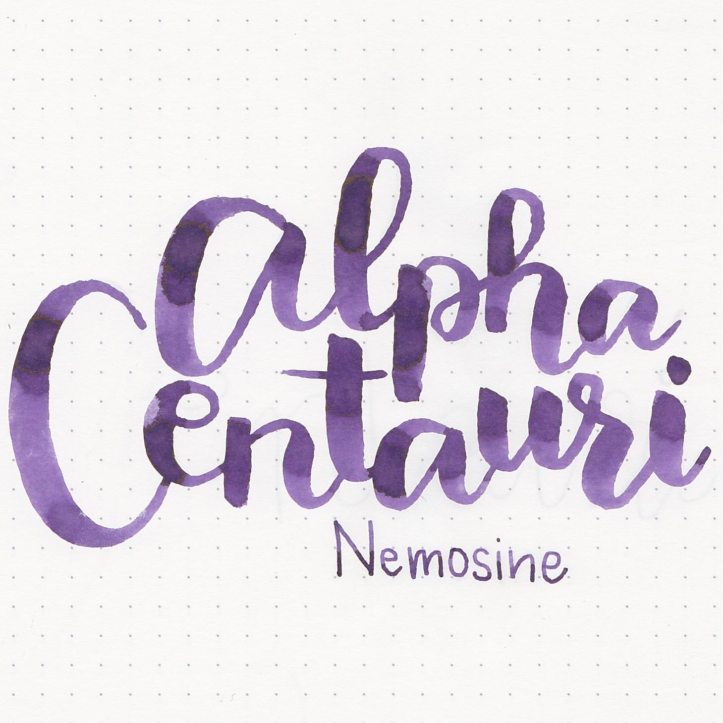 NemoAlphaCentauri - 5.jpg