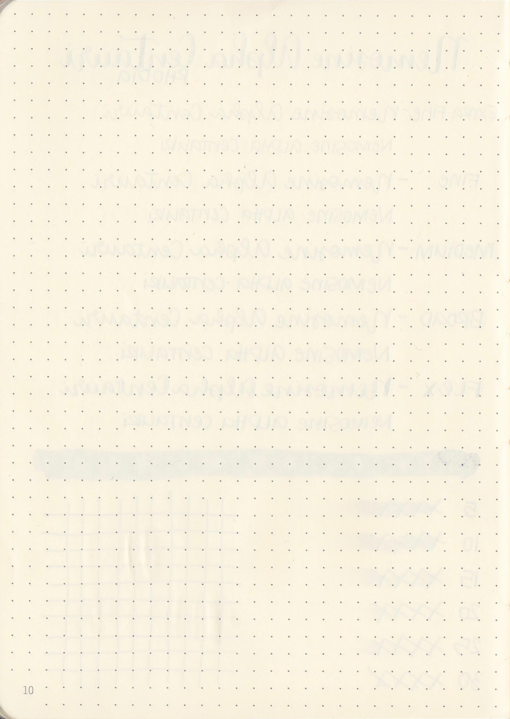 NemoAlphaCentauri - 11.jpg