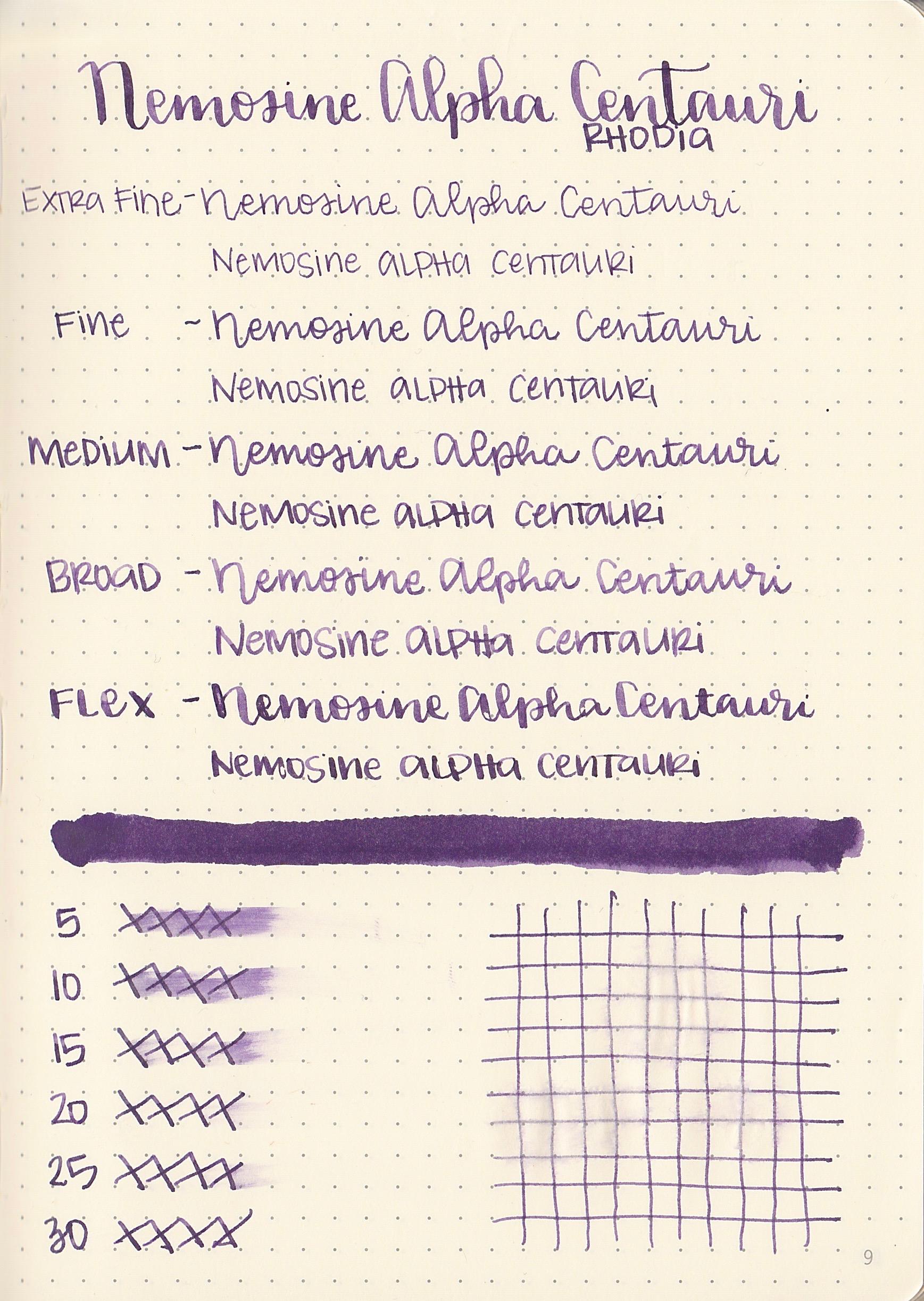 NemoAlphaCentauri - 10.jpg