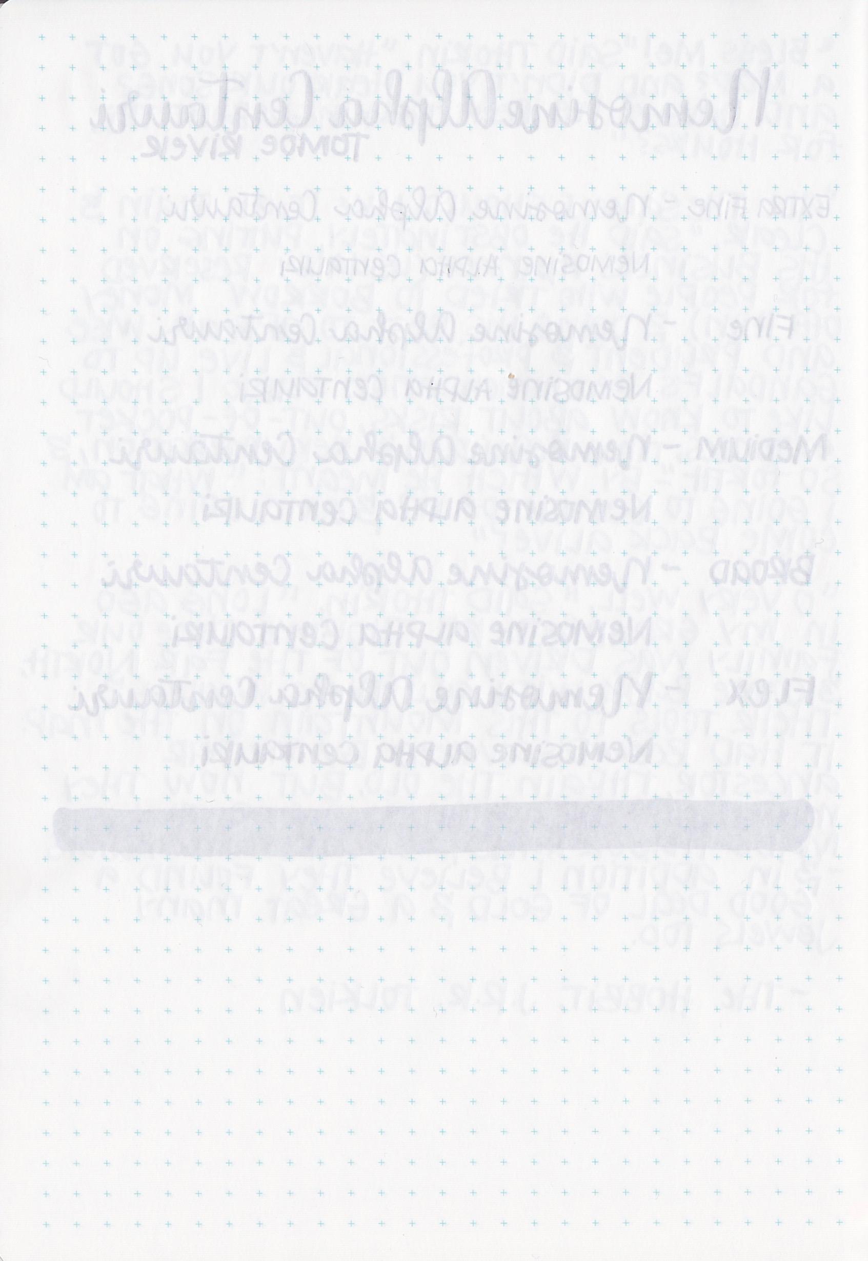 NemoAlphaCentauri - 8.jpg