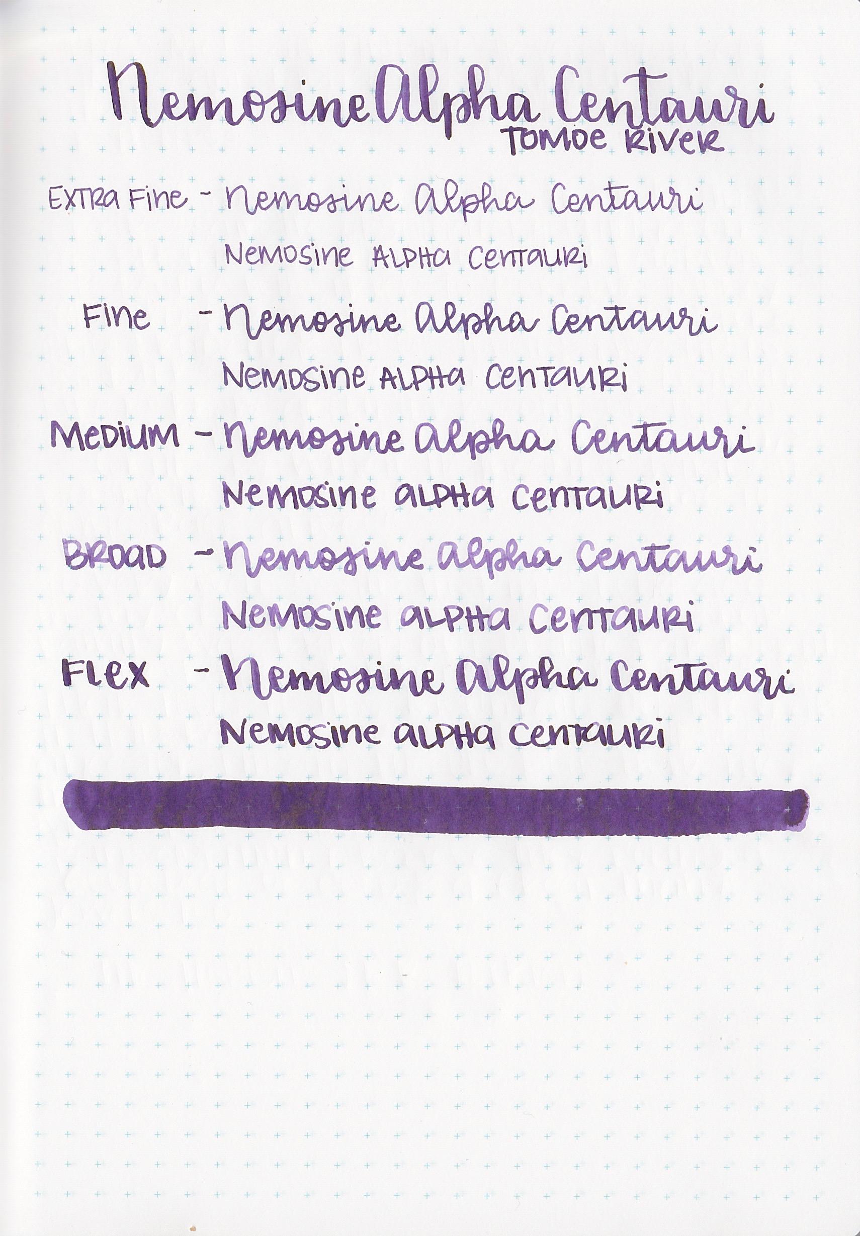 NemoAlphaCentauri - 7.jpg