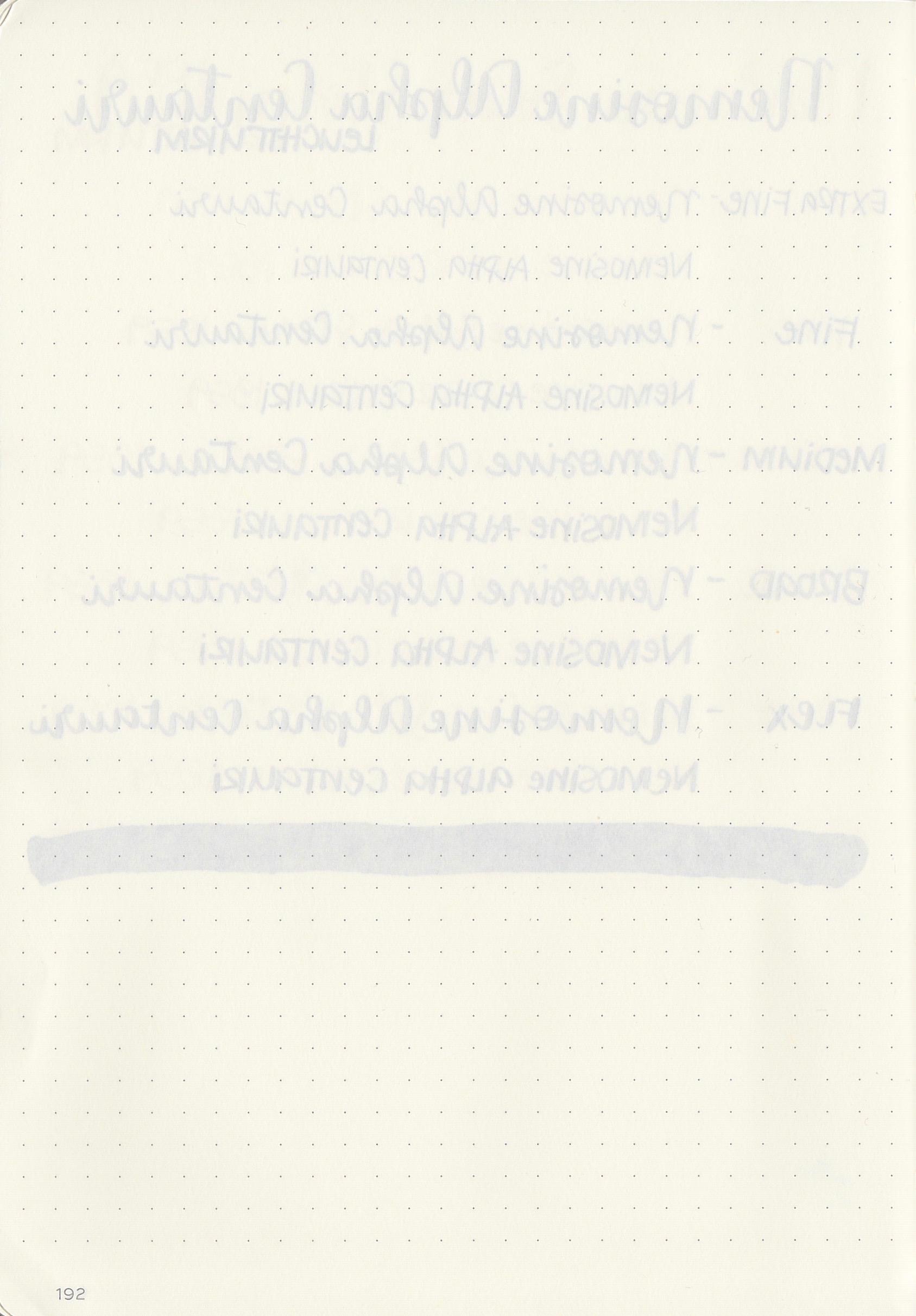 NemoAlphaCentauri - 13.jpg