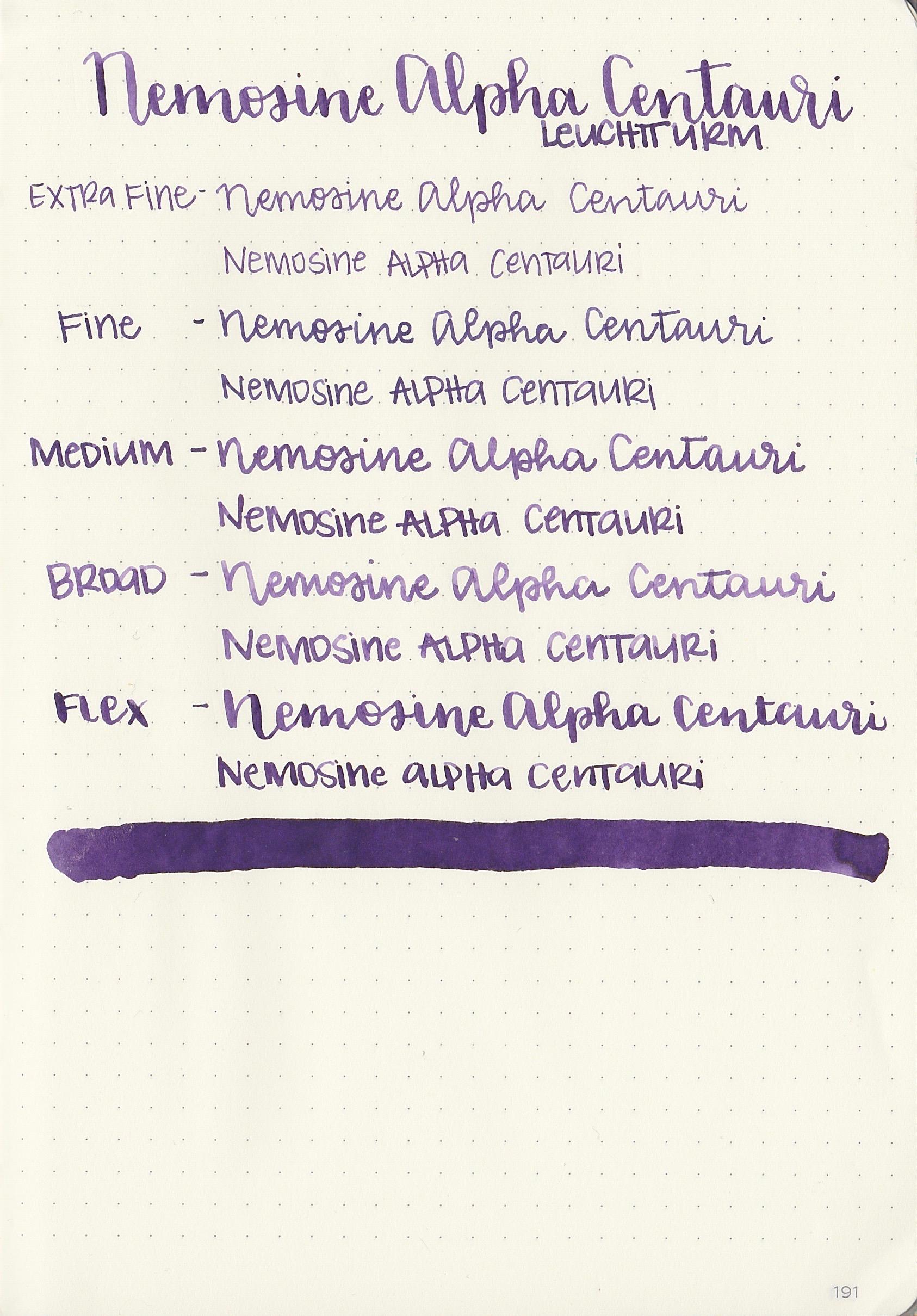 NemoAlphaCentauri - 12.jpg