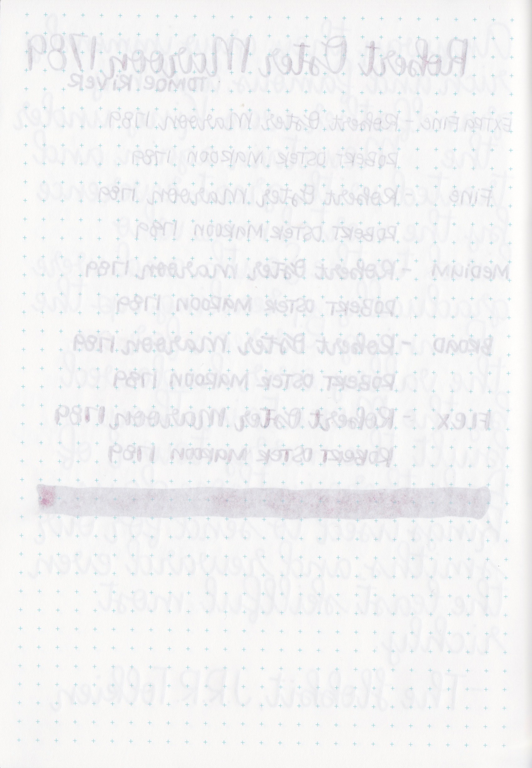 ROMaroon1789 - 7.jpg