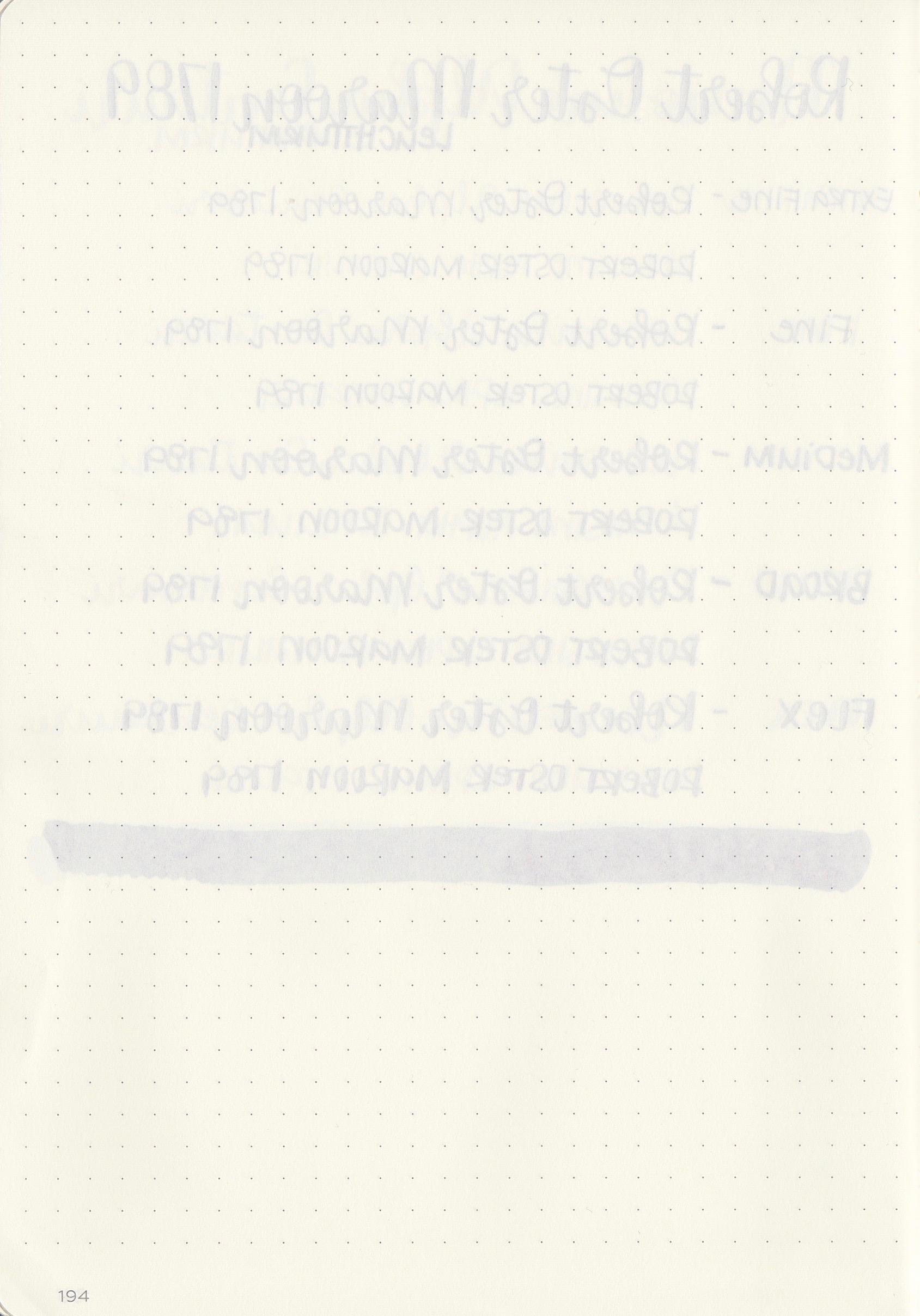 ROMaroon1789 - 11.jpg