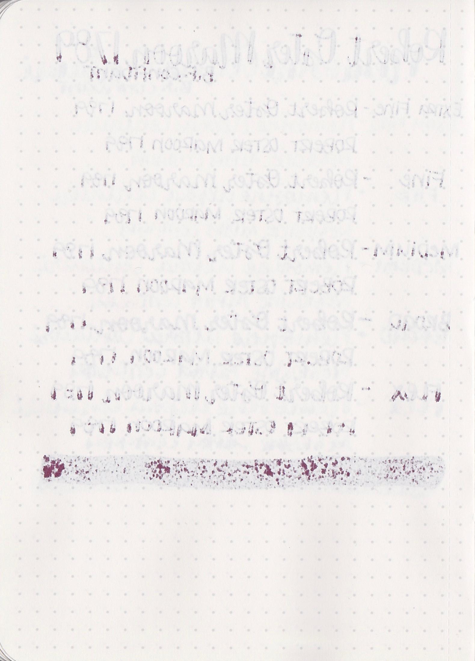 ROMaroon1789 - 13.jpg