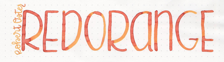 RORedOrange - 3.jpg