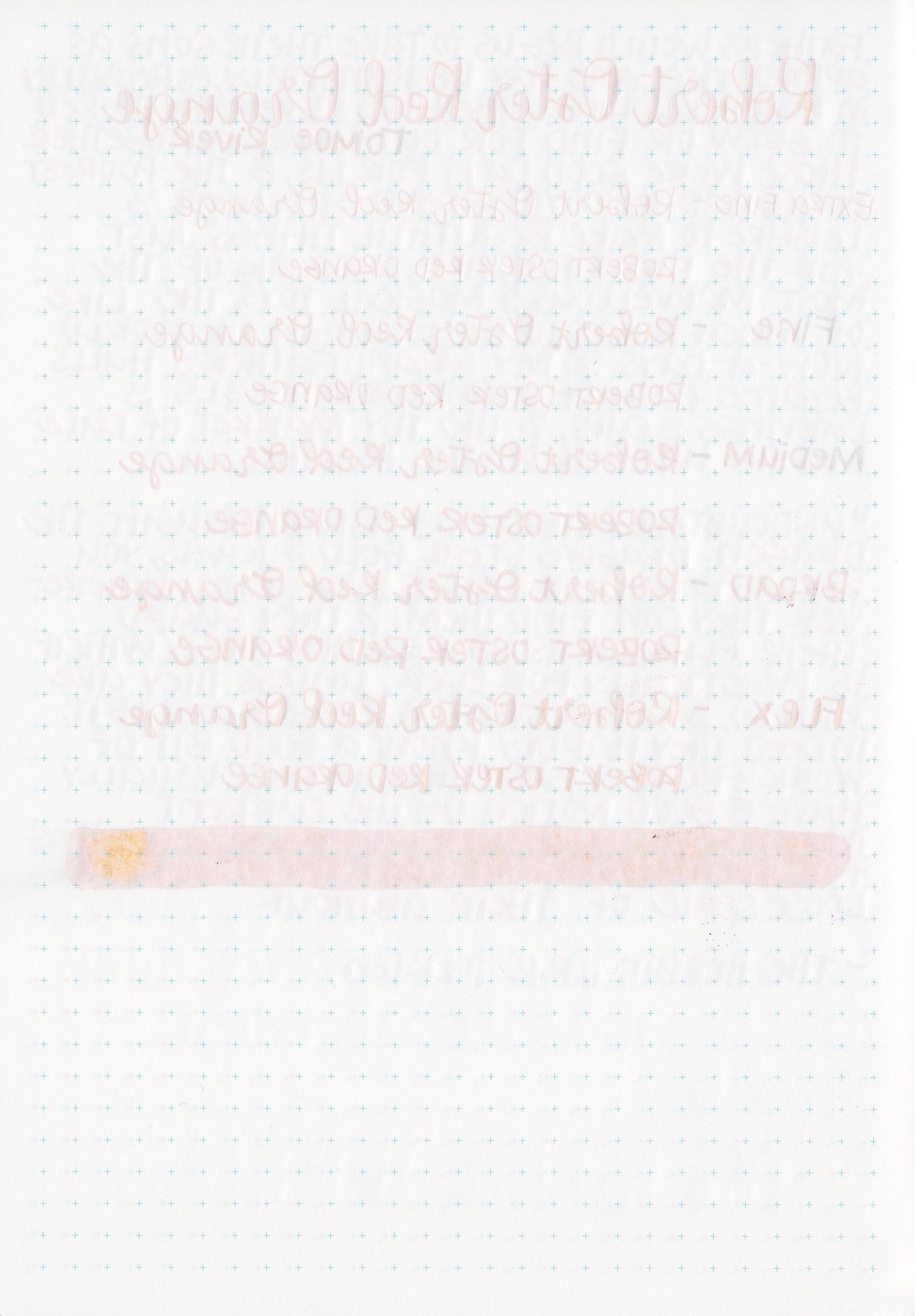 RORedOrange - 7.jpg