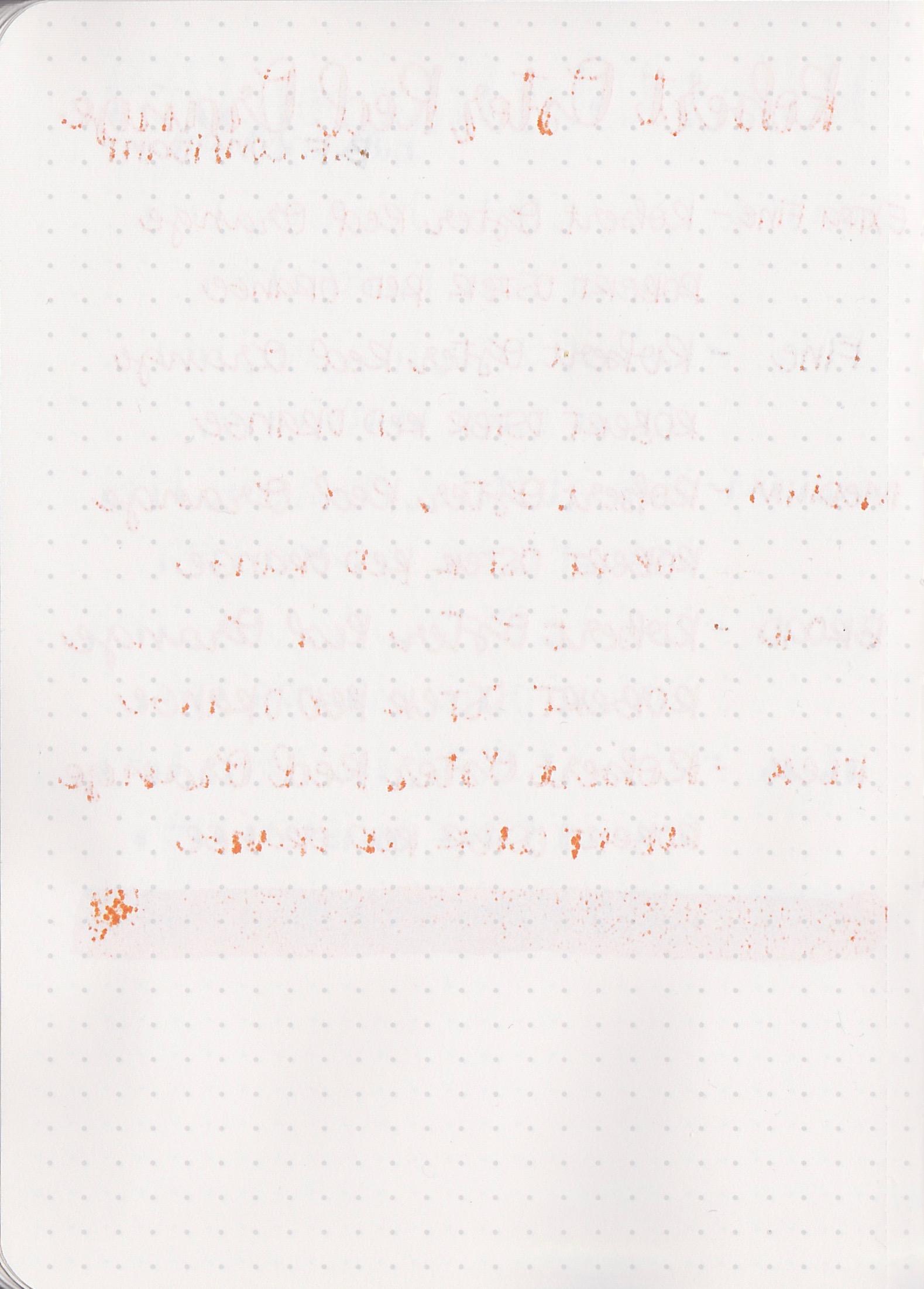 RORedOrange - 13.jpg