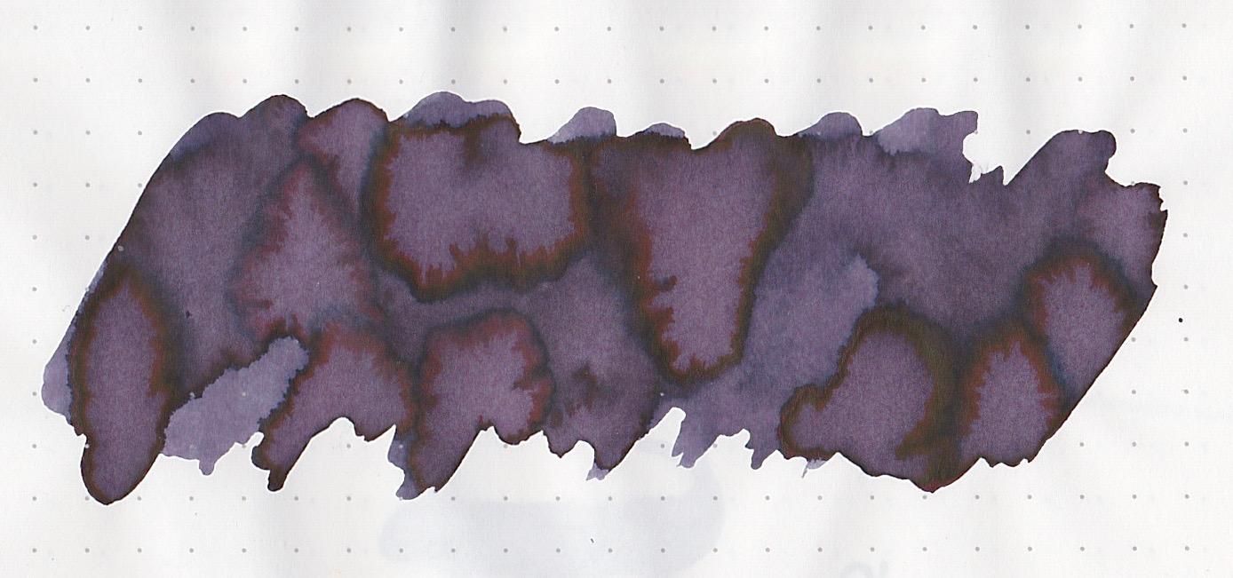 ROClaret - 15.jpg