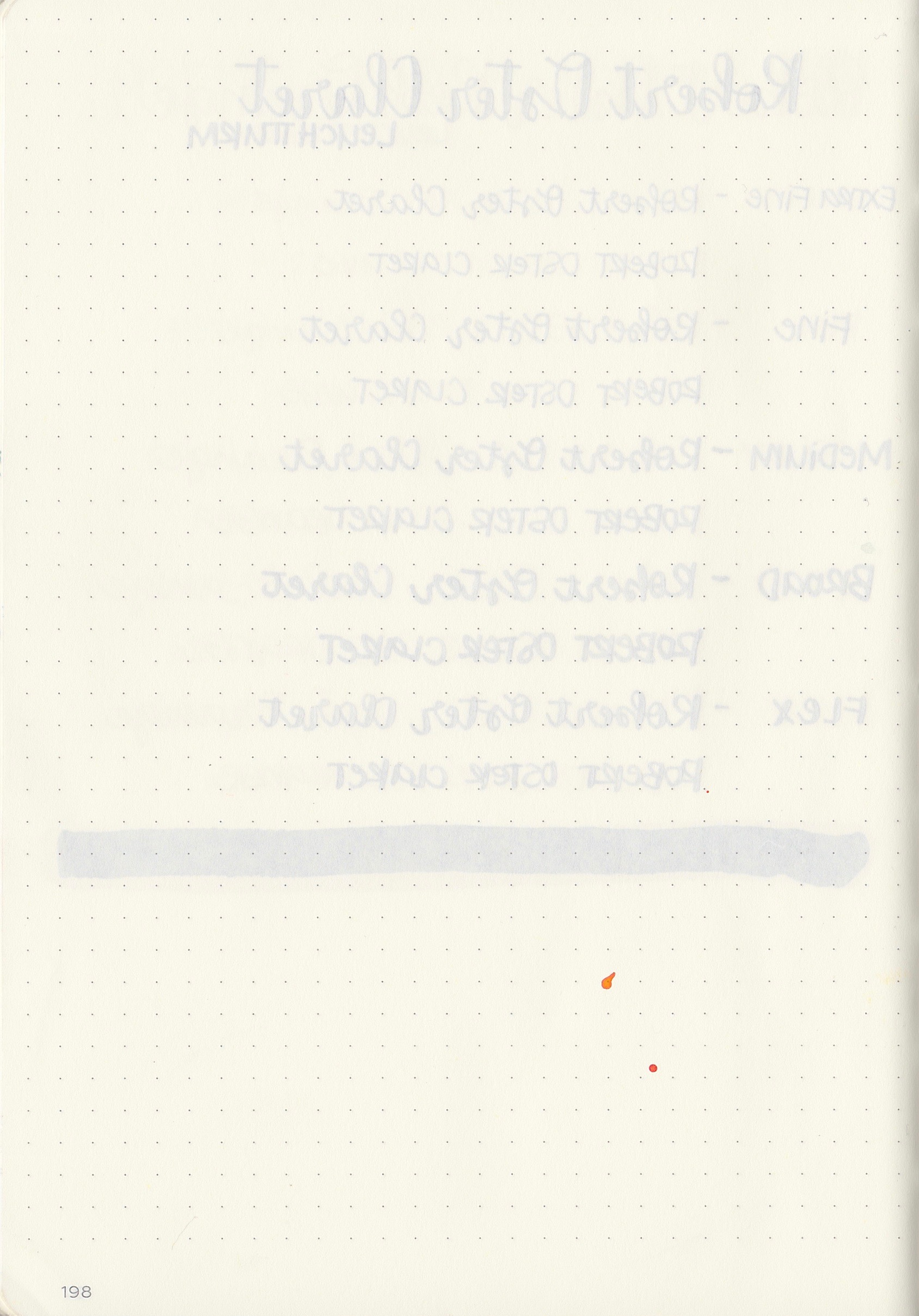 ROClaret - 12.jpg