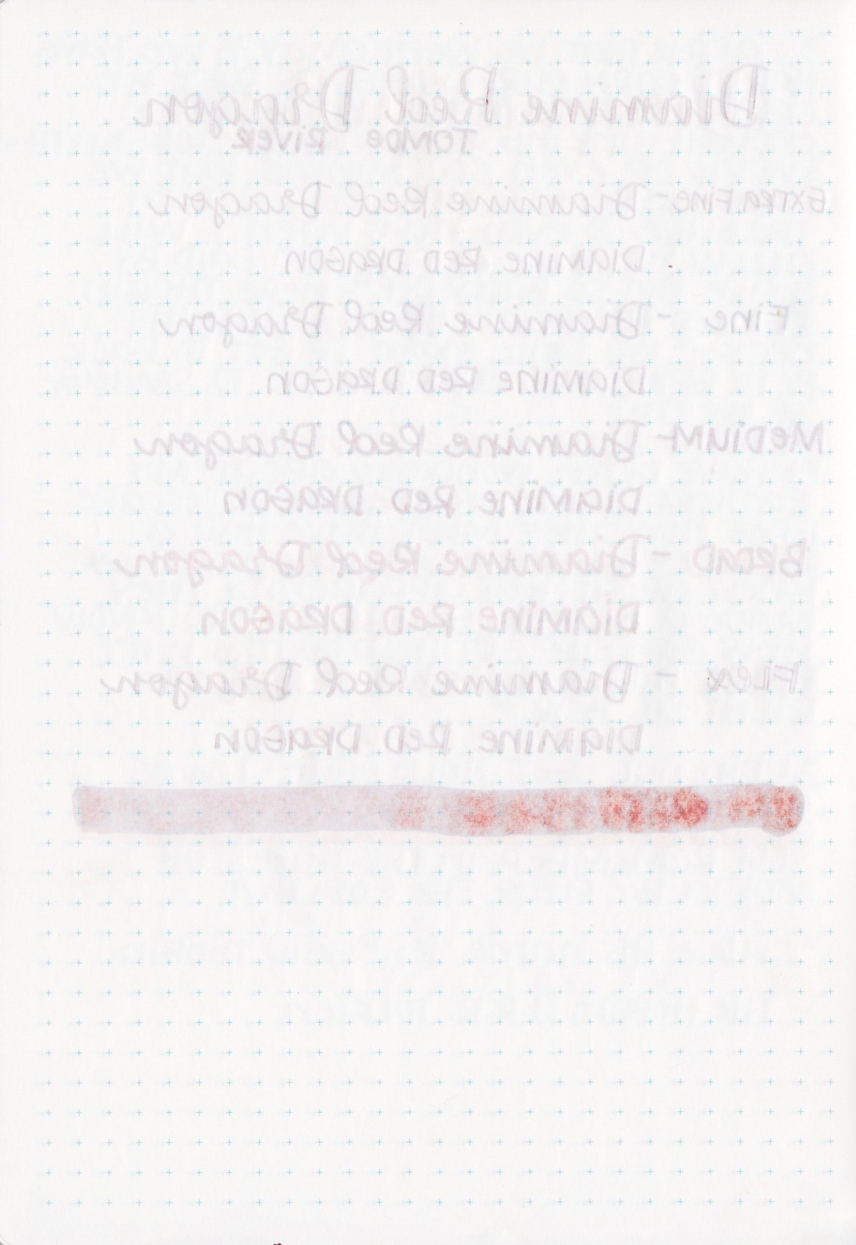 DRedDragon - 9.jpg