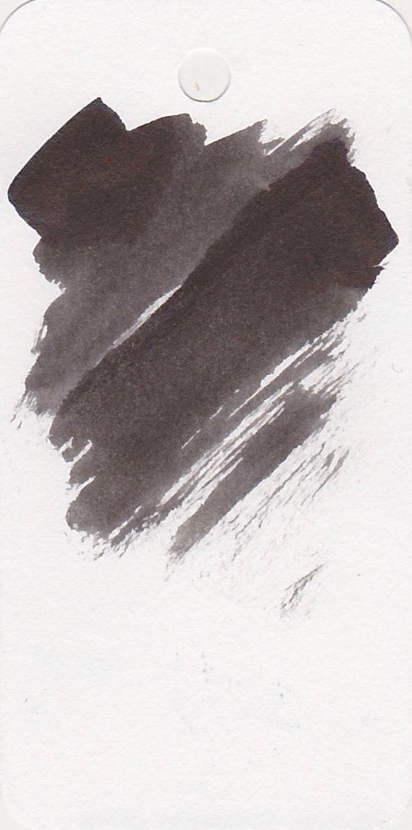 PITakeSumi - 2.jpg